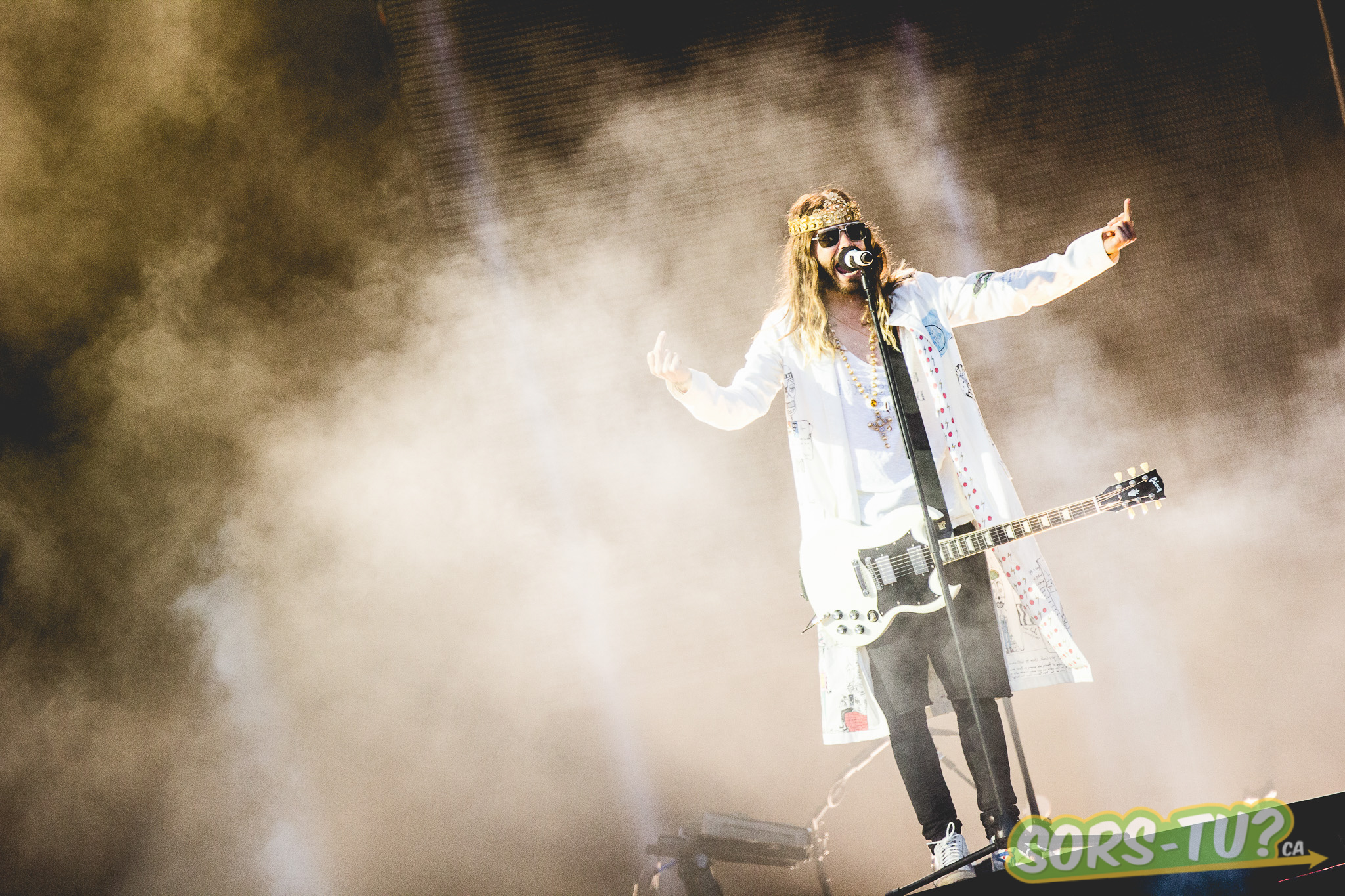Thirty seconds to mars-Parc jean drapeau-2014-1-6.jpg