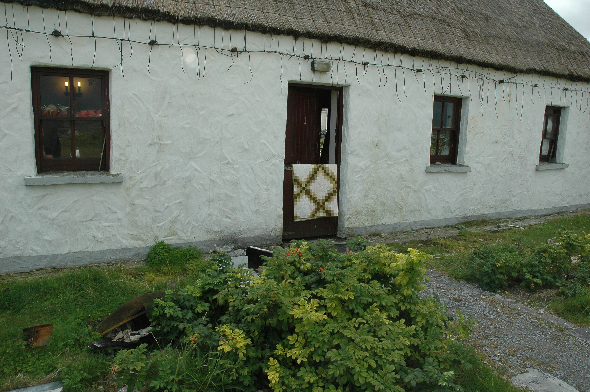 Irish Chain Cottage.jpg