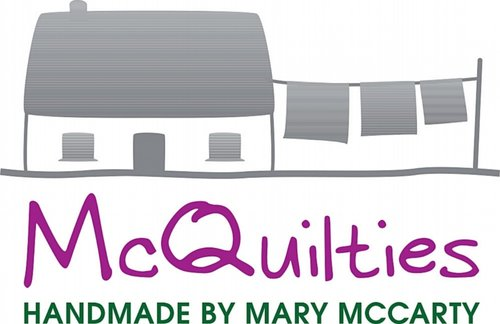 McQuilties_Logo1000px.jpg