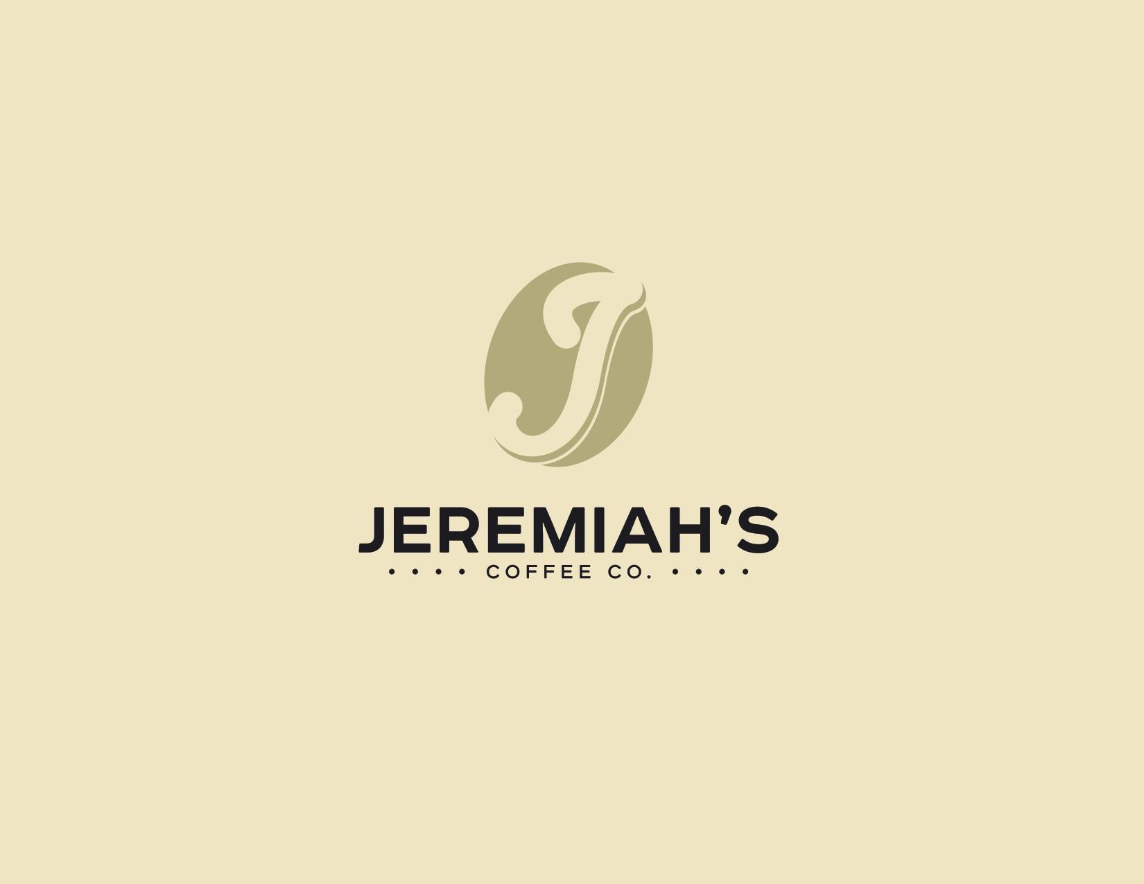jeremiahs coffee.jpg