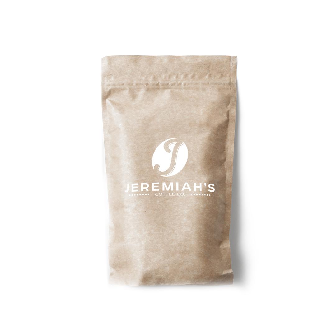 coffee bean bag.jpg