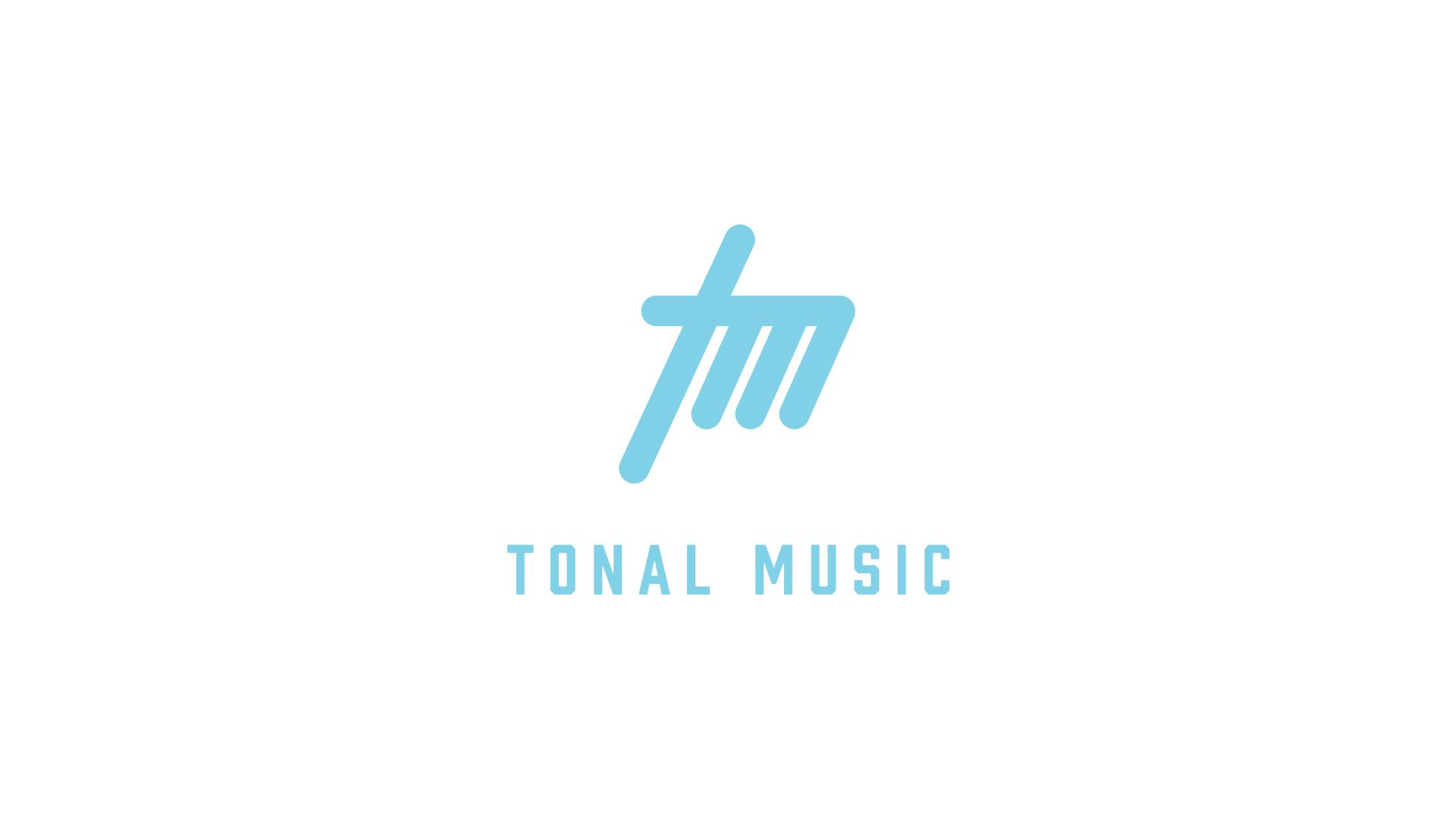 tonal music logo 8.jpg
