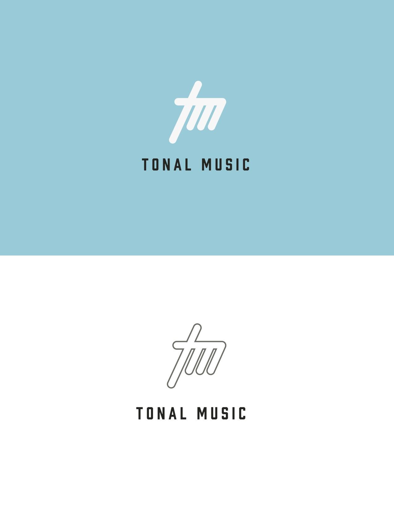 Tona Music_Brand.jpg