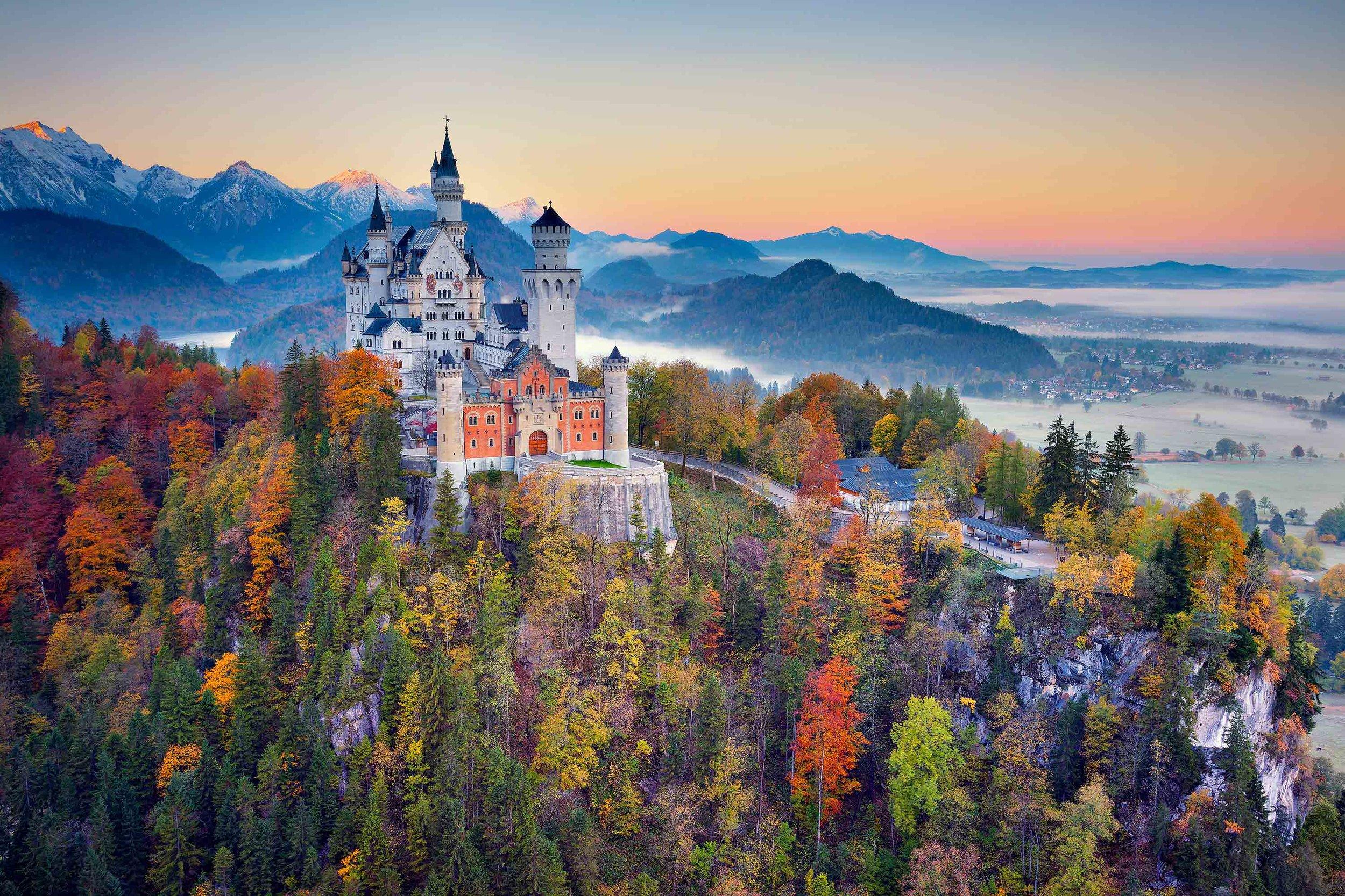 neuschwanstein-castle-bavaria-germany.jpg
