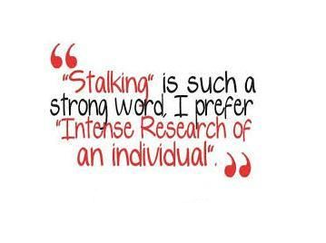 stalking is such.jpg