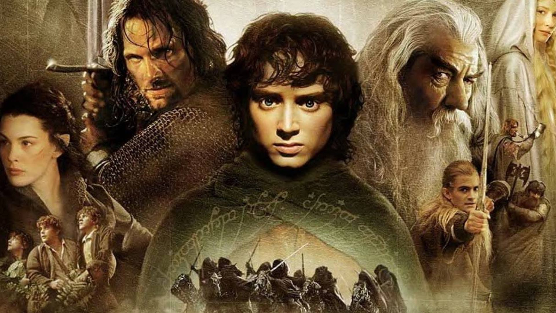 lord-of-the-rings-tv-show.jpg