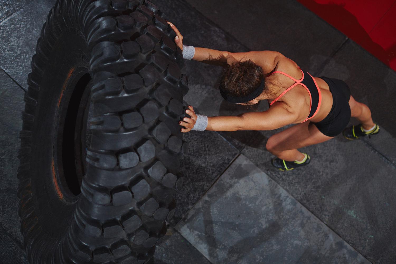 tire workout.jpeg
