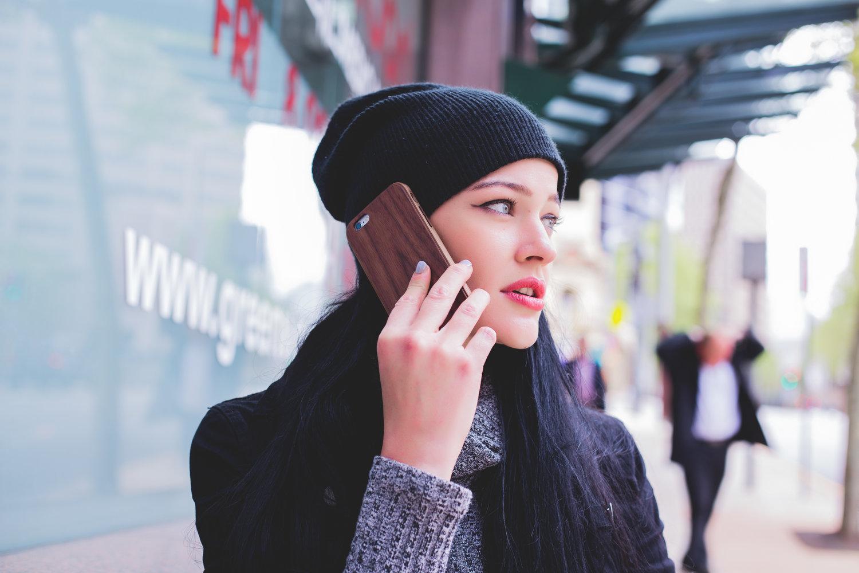 phone call.jpeg
