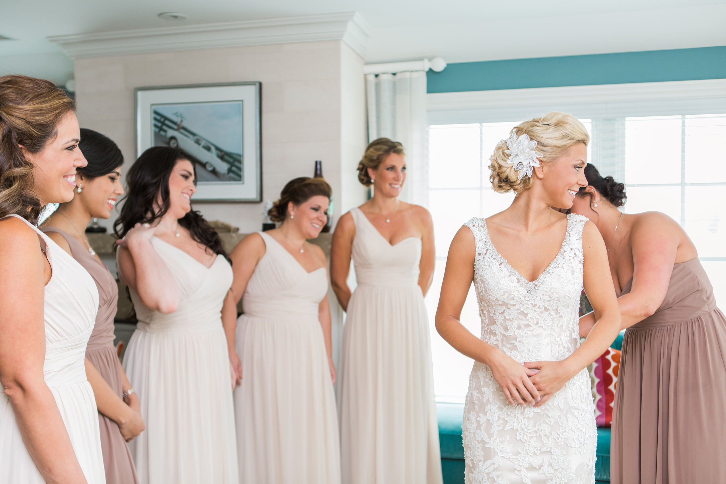 South-Jersey-Wedding-Photographer_The-Reeds-At-Shelter-Haven-Wedding-13.jpg