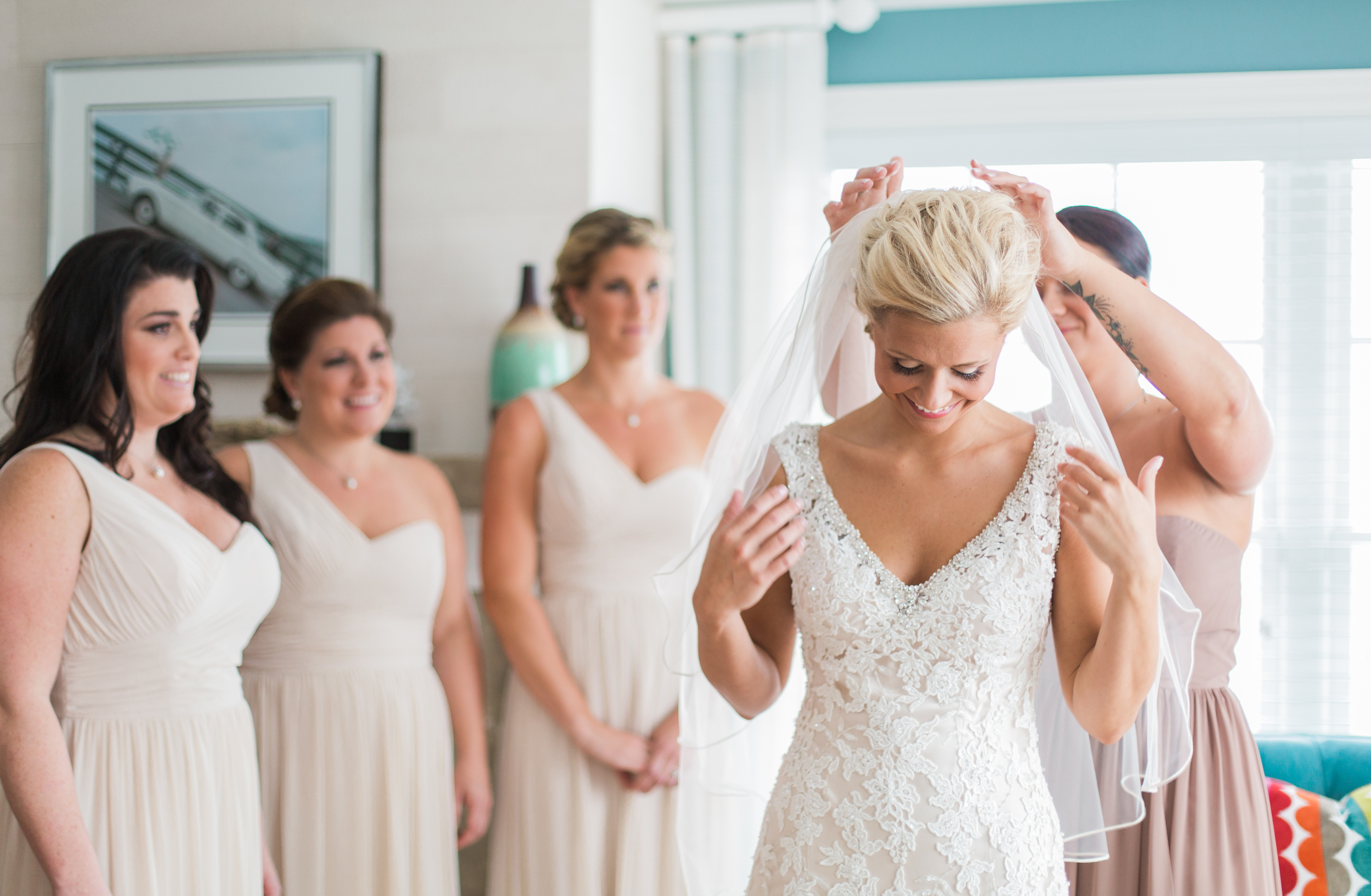 South-Jersey-Wedding-Photographer_The-Reeds-At-Shelter-Haven-Wedding-14.jpg