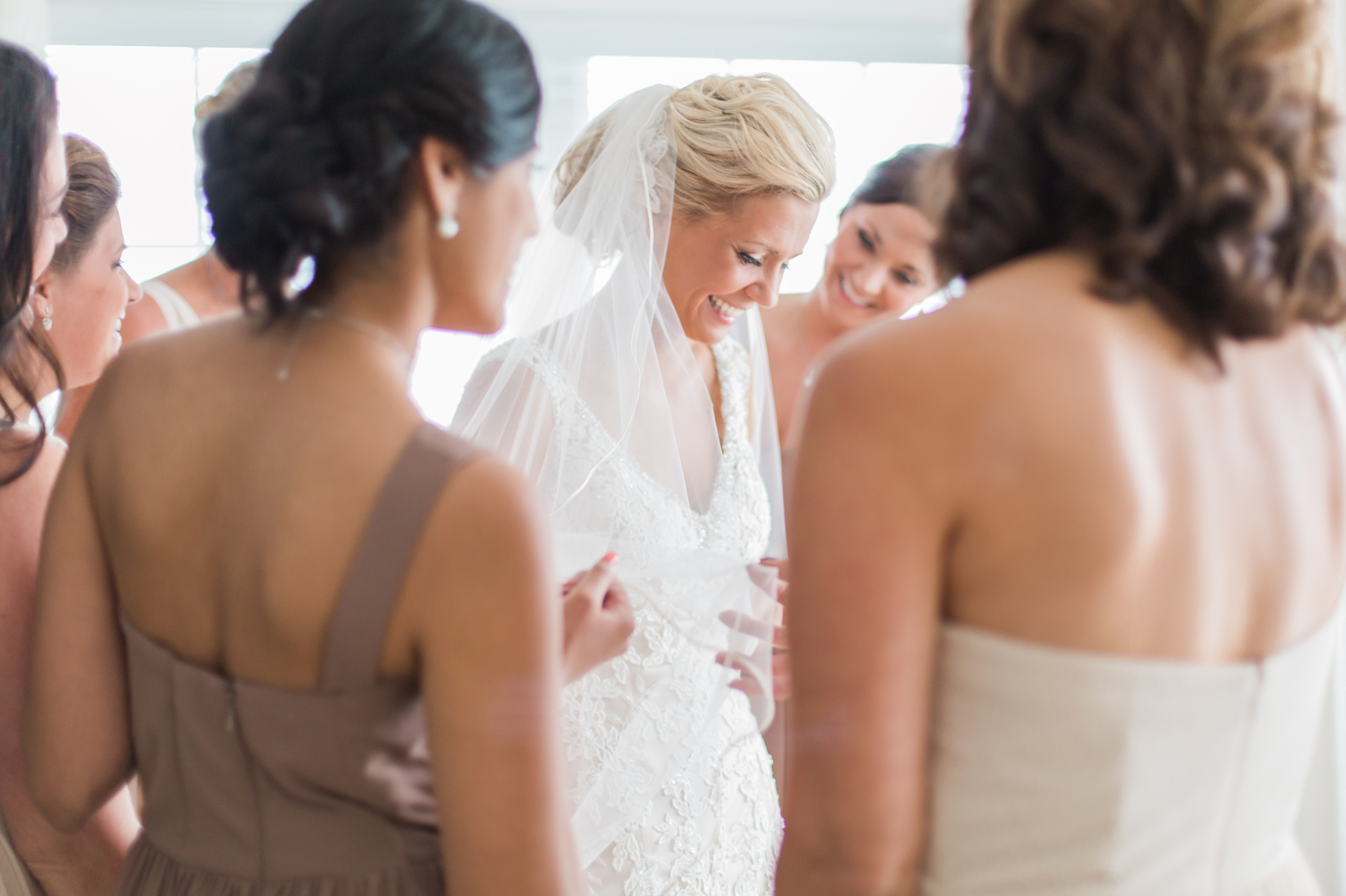 South-Jersey-Wedding-Photographer_The-Reeds-At-Shelter-Haven-Wedding-16.jpg