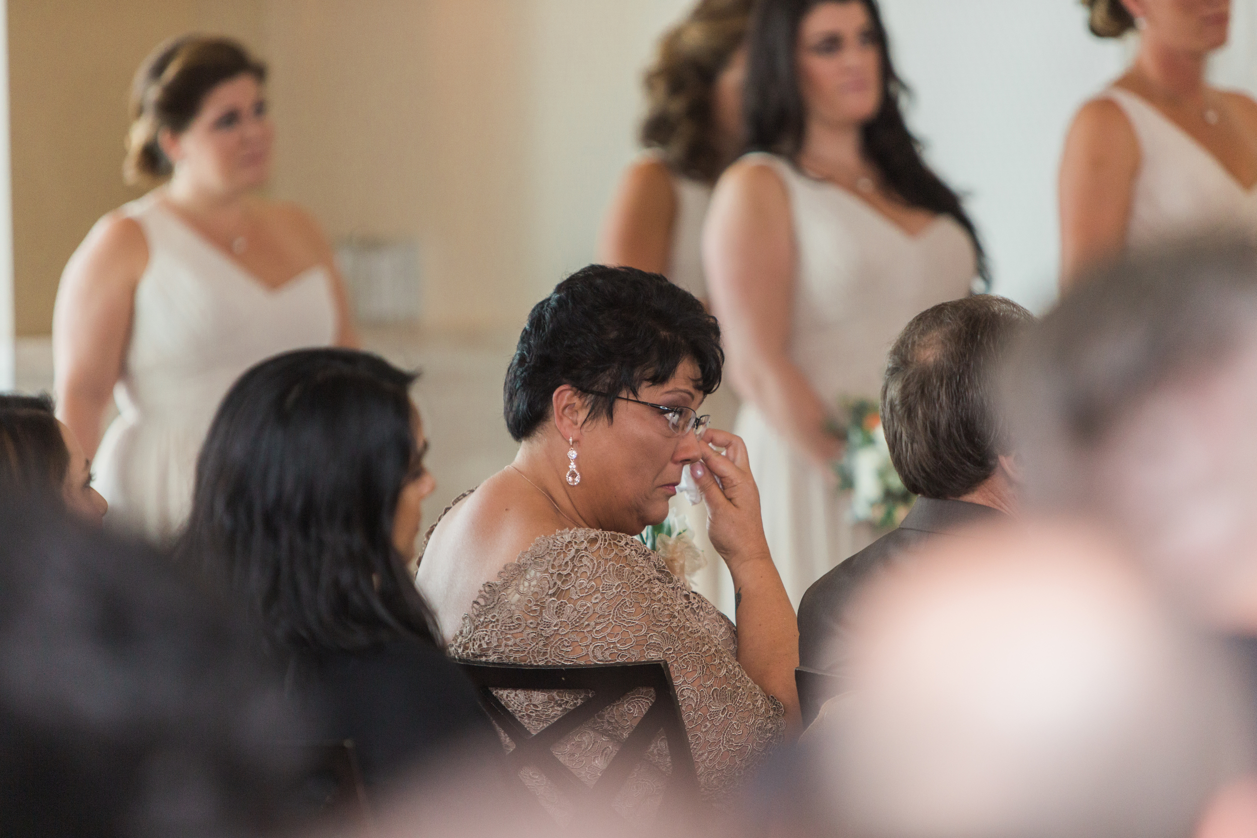 South-Jersey-Wedding-Photographer_The-Reeds-At-Shelter-Haven-Wedding-56.jpg