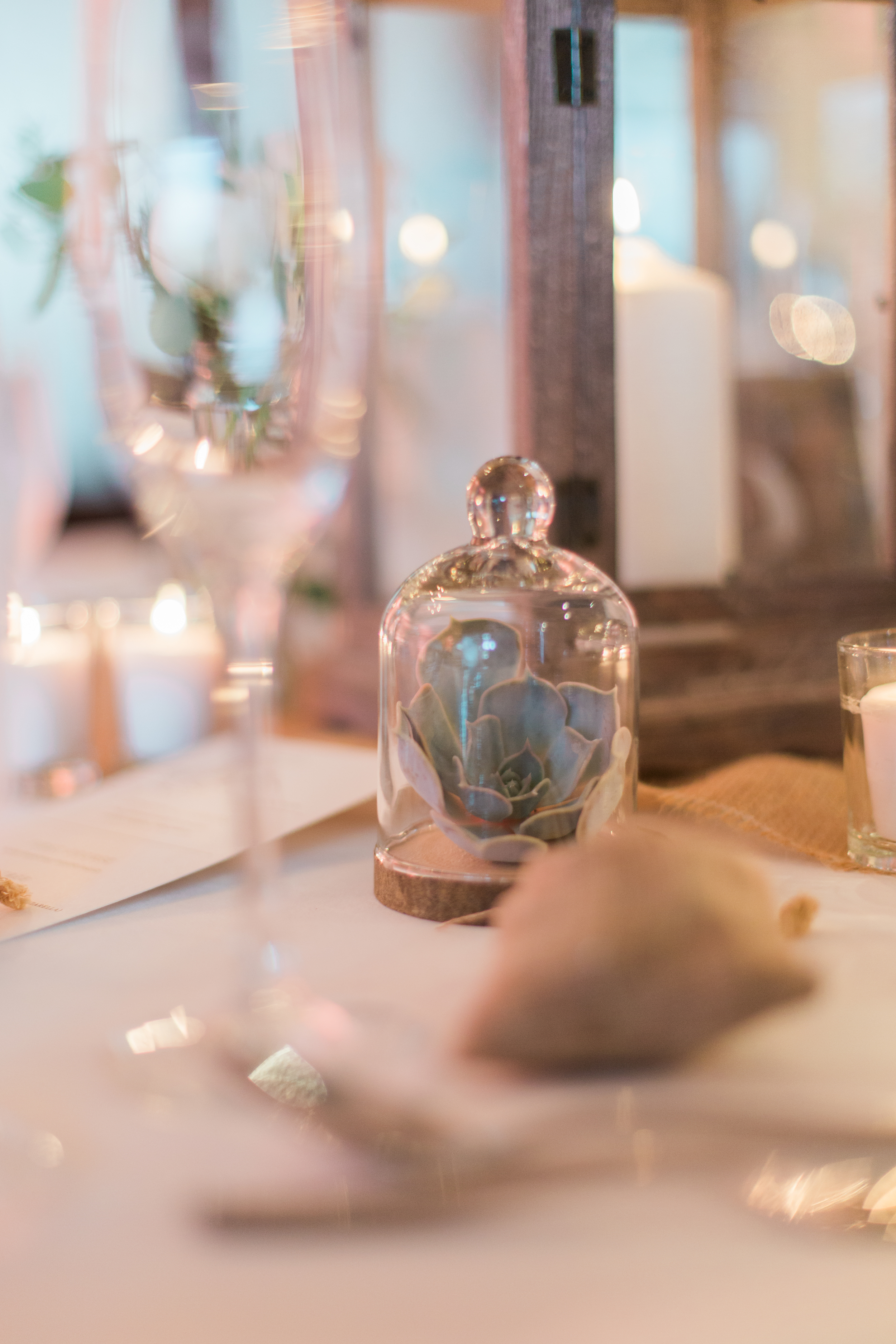 South-Jersey-Wedding-Photographer_The-Reeds-At-Shelter-Haven-Wedding-60.jpg