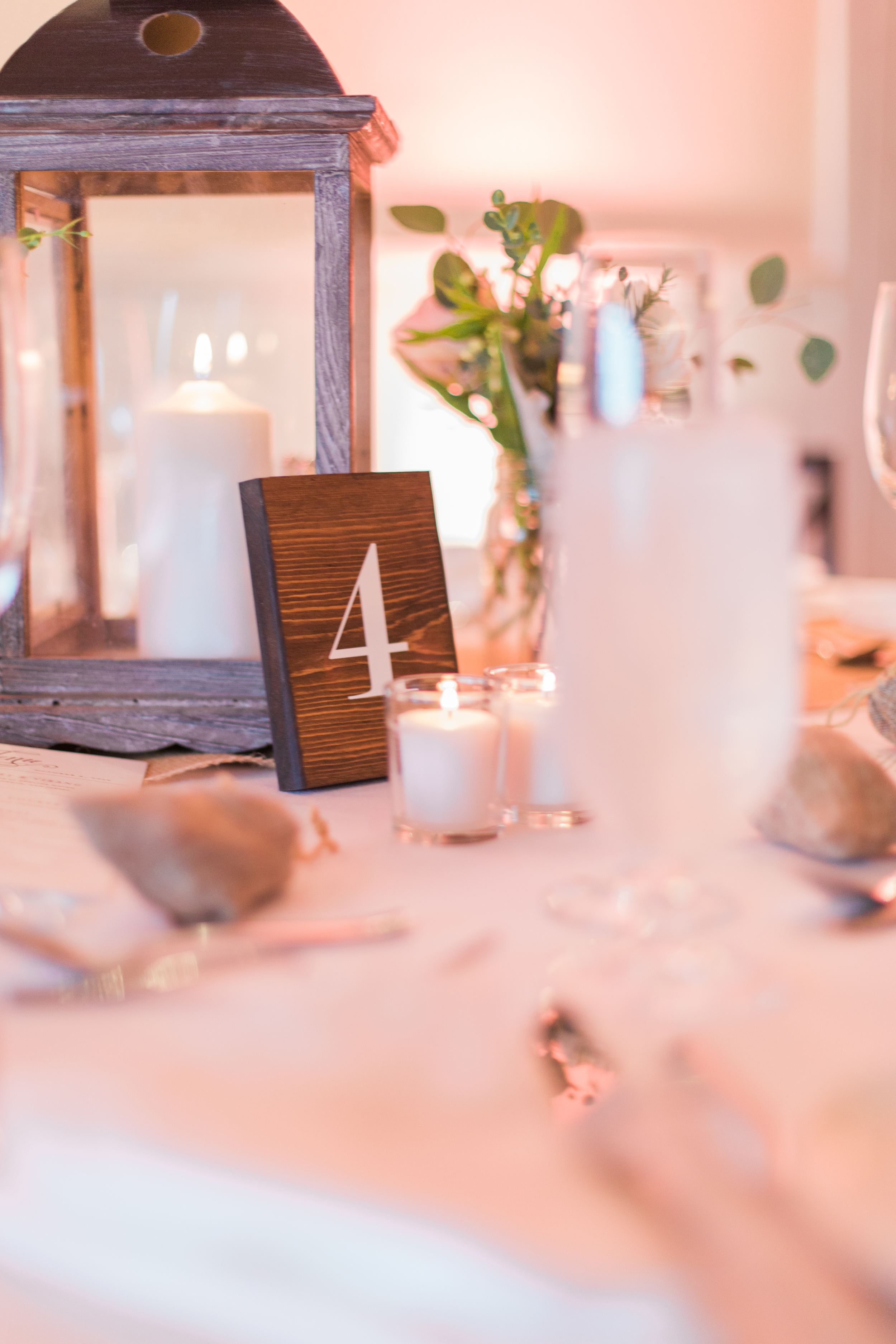 South-Jersey-Wedding-Photographer_The-Reeds-At-Shelter-Haven-Wedding-65.jpg