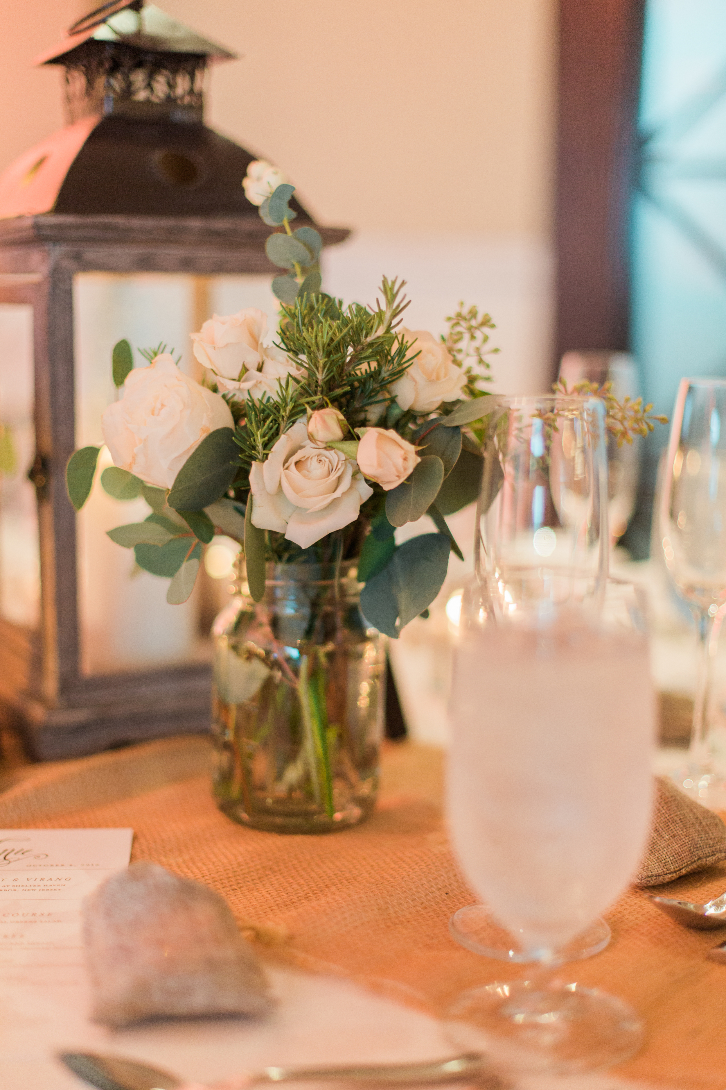 South-Jersey-Wedding-Photographer_The-Reeds-At-Shelter-Haven-Wedding-67.jpg