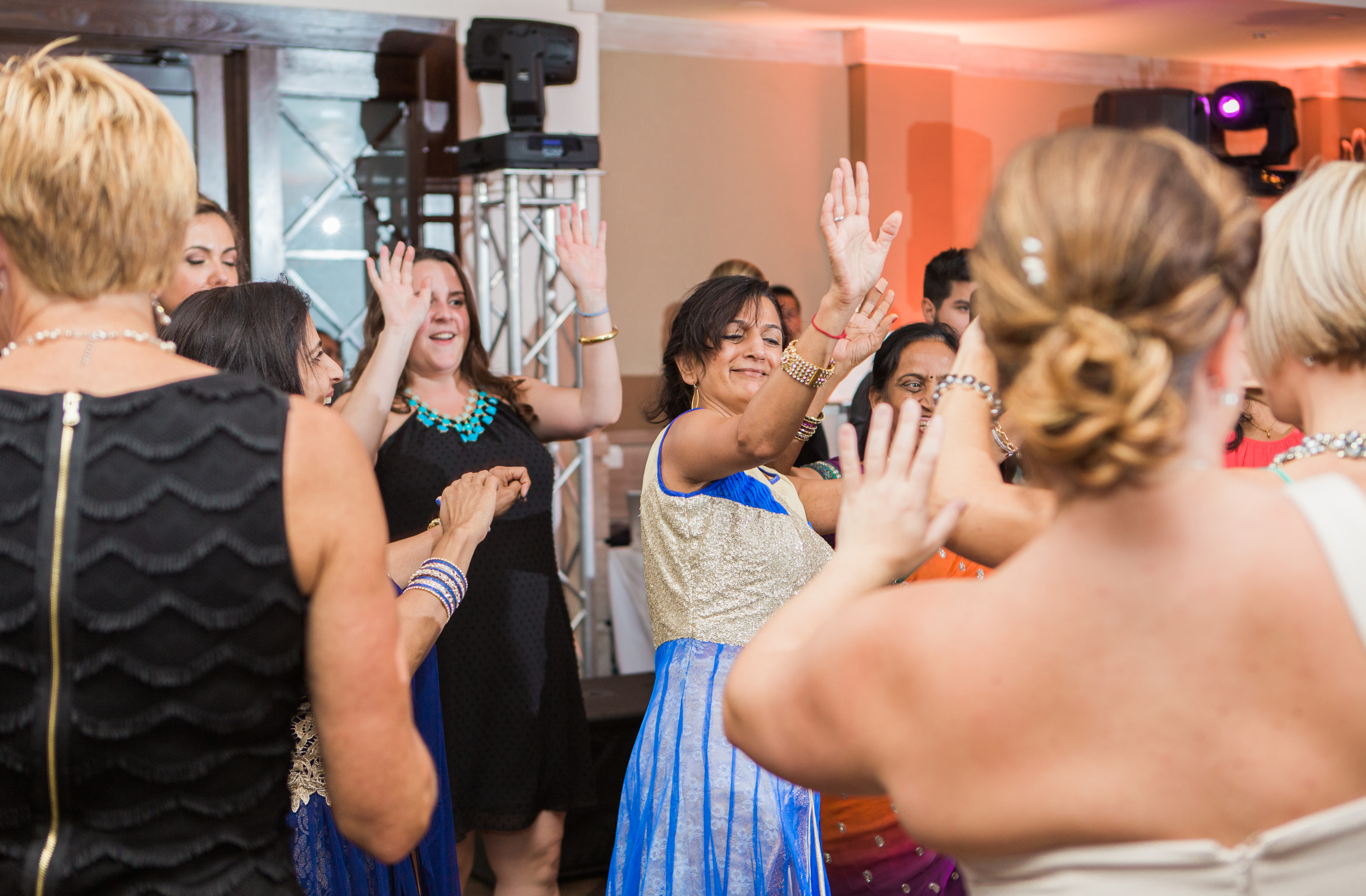 South-Jersey-Wedding-Photographer_The-Reeds-At-Shelter-Haven-Wedding-79.jpg