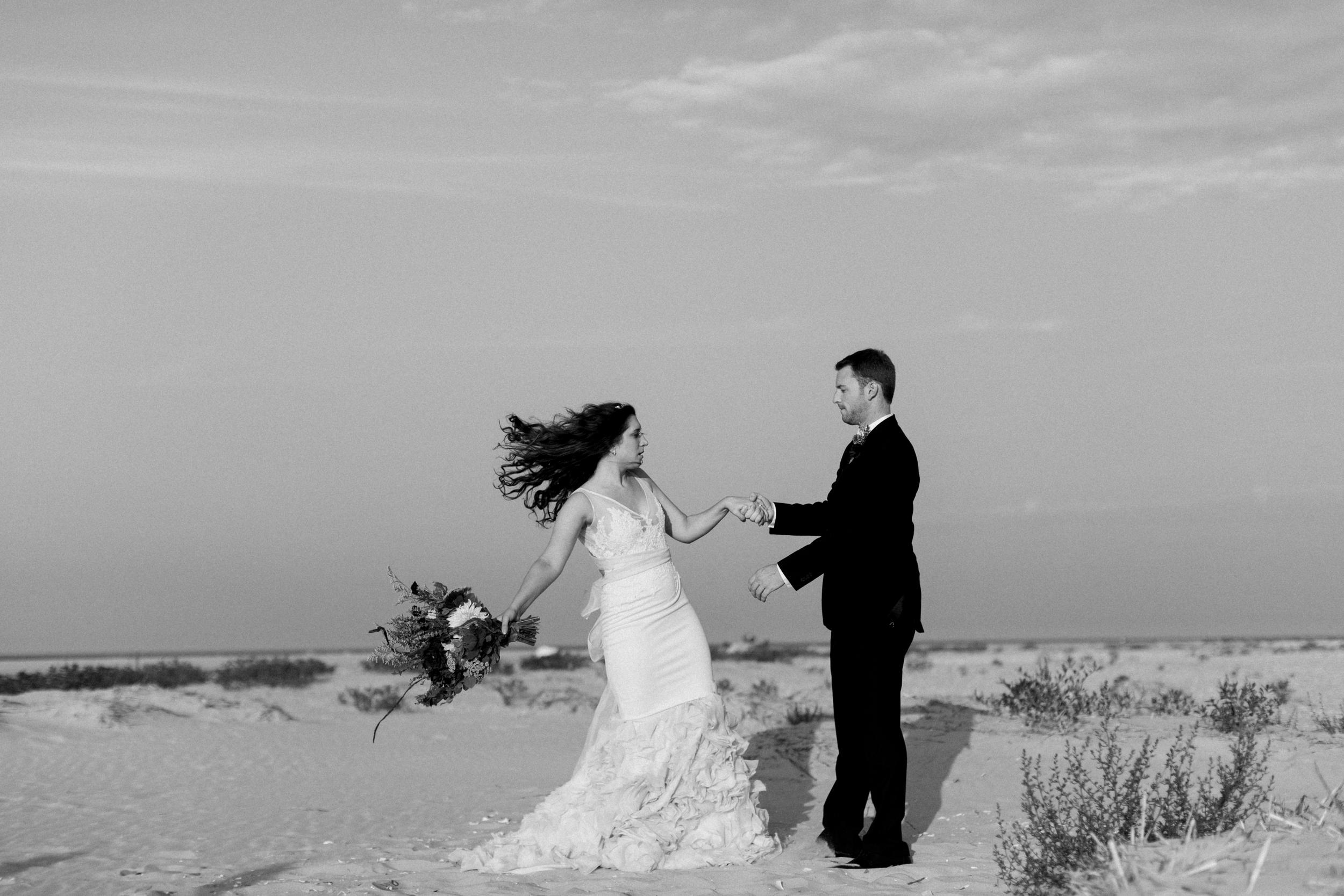 New-Jersey-Wedding-Photographer_Jessica-Cooper-Photography-11.jpg