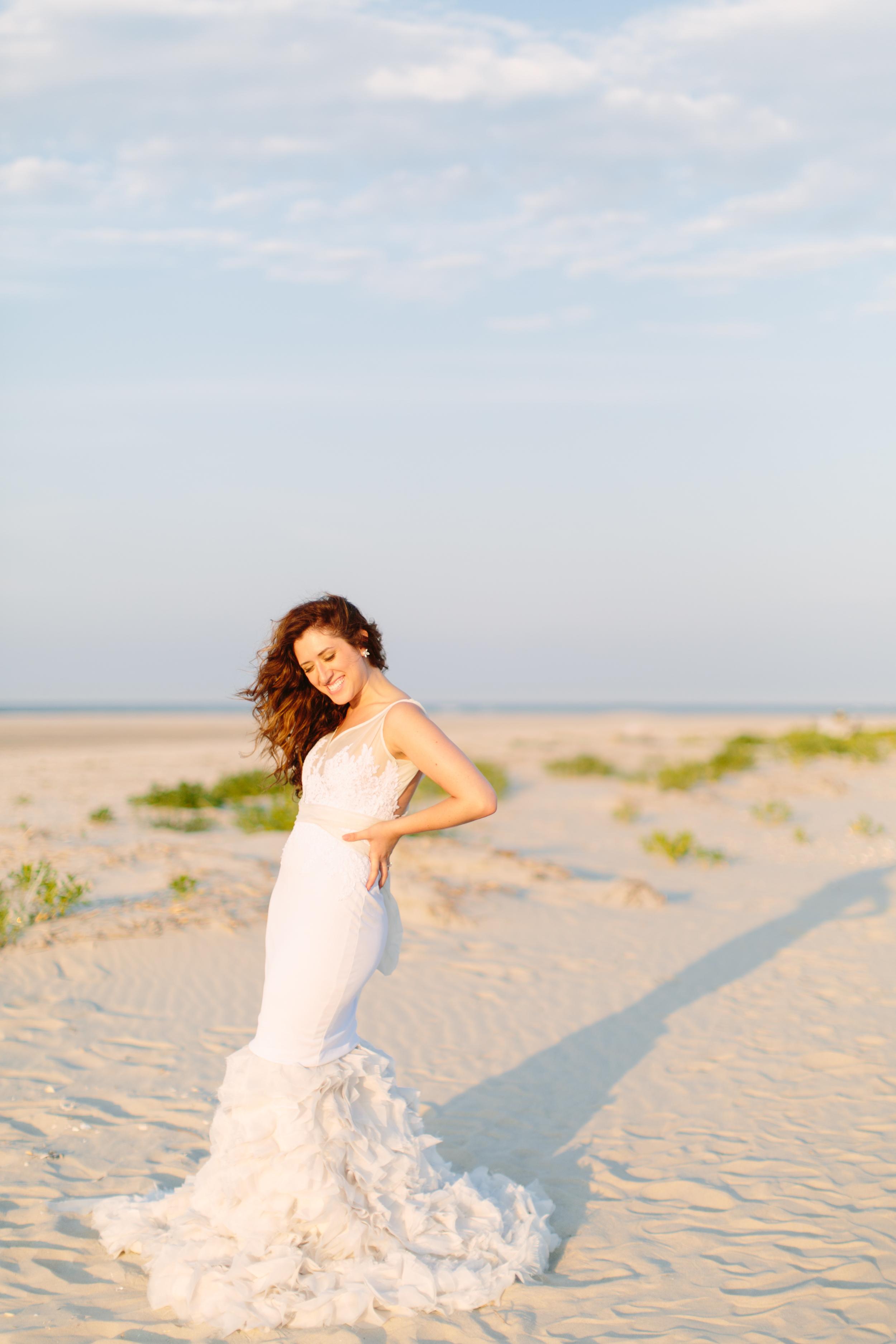 New-Jersey-Wedding-Photographer_Jessica-Cooper-Photography-17.jpg