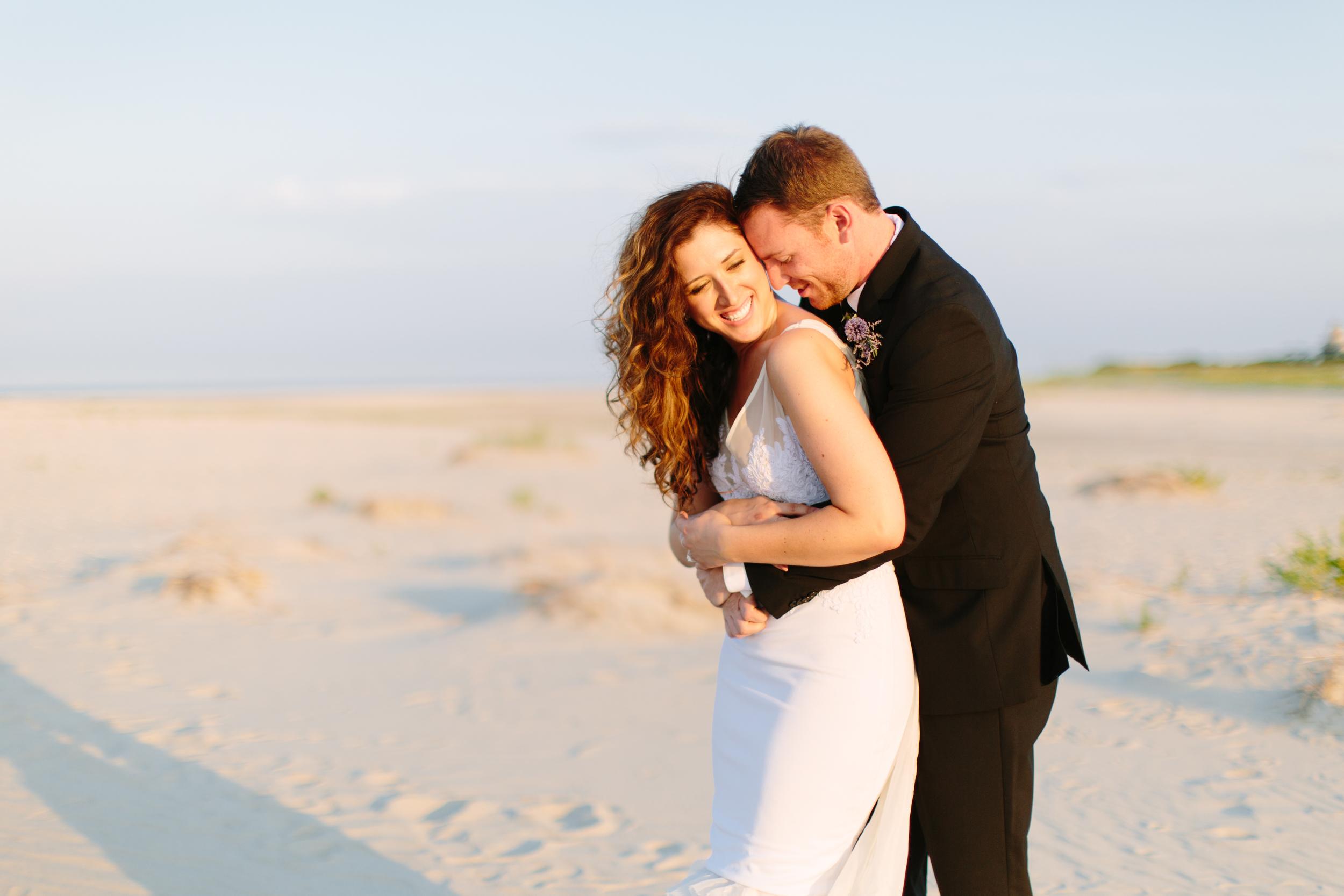 New-Jersey-Wedding-Photographer_Jessica-Cooper-Photography-21.jpg