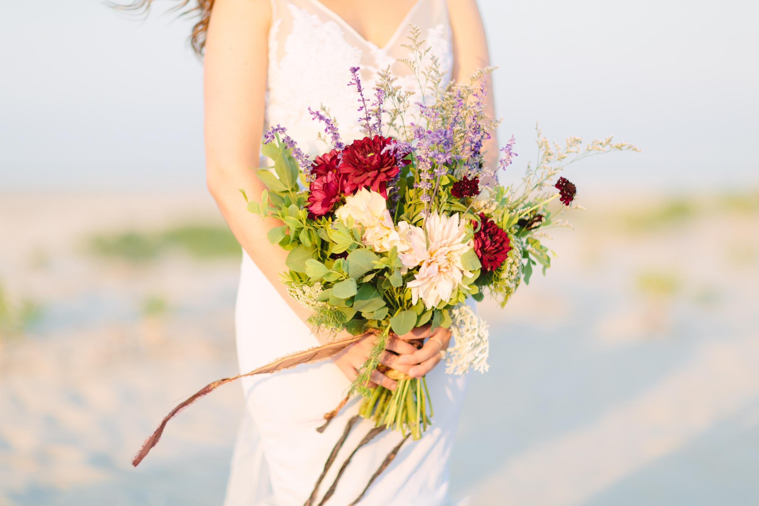 New-Jersey-Wedding-Photographer_Jessica-Cooper-Photography-33.jpg