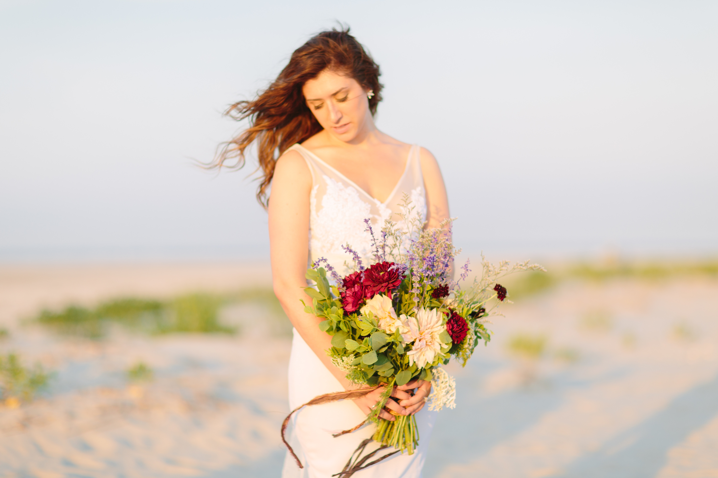 New-Jersey-Wedding-Photographer_Jessica-Cooper-Photography-34.jpg