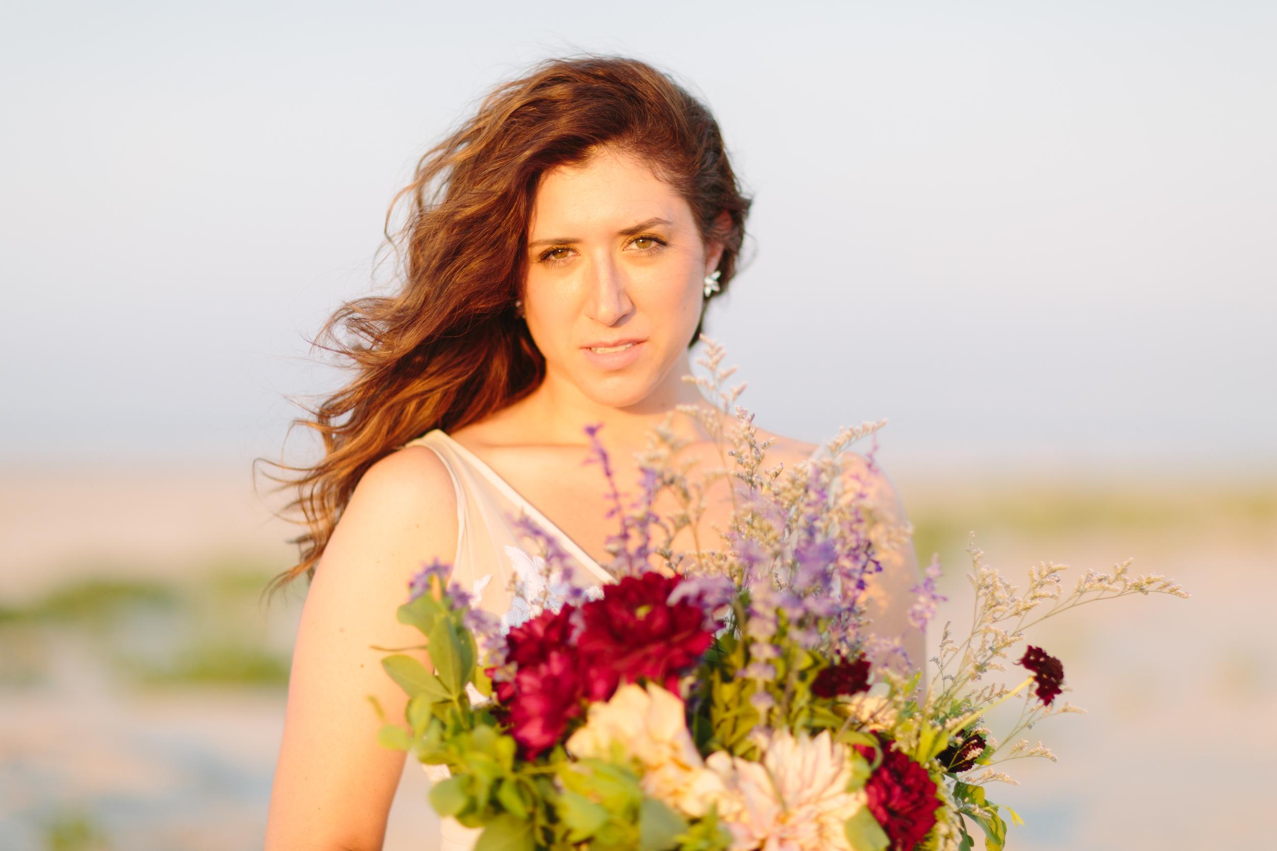 New-Jersey-Wedding-Photographer_Jessica-Cooper-Photography-37.jpg