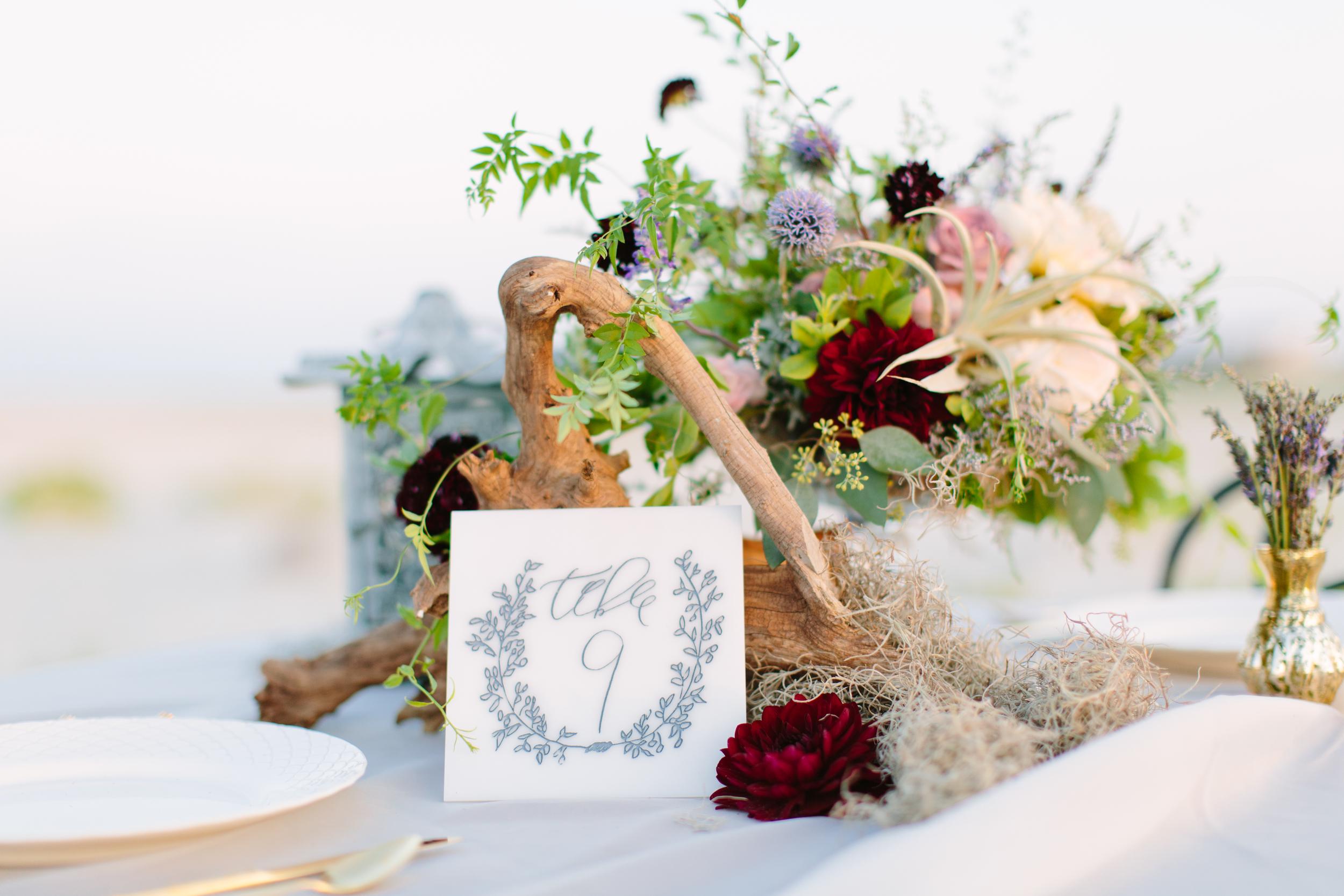 New-Jersey-Wedding-Photographer_Jessica-Cooper-Photography-57.jpg