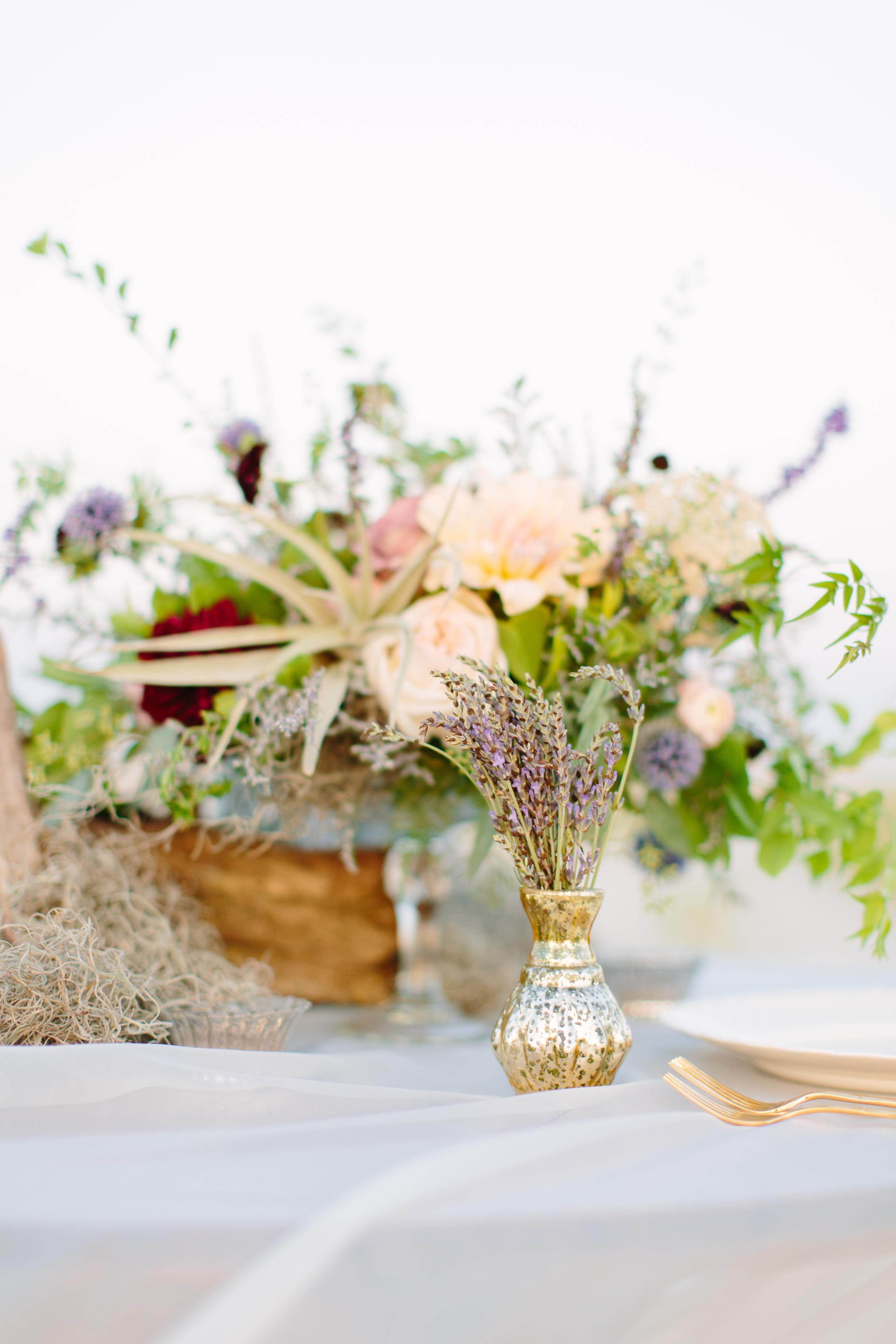 New-Jersey-Wedding-Photographer_Jessica-Cooper-Photography-60.jpg