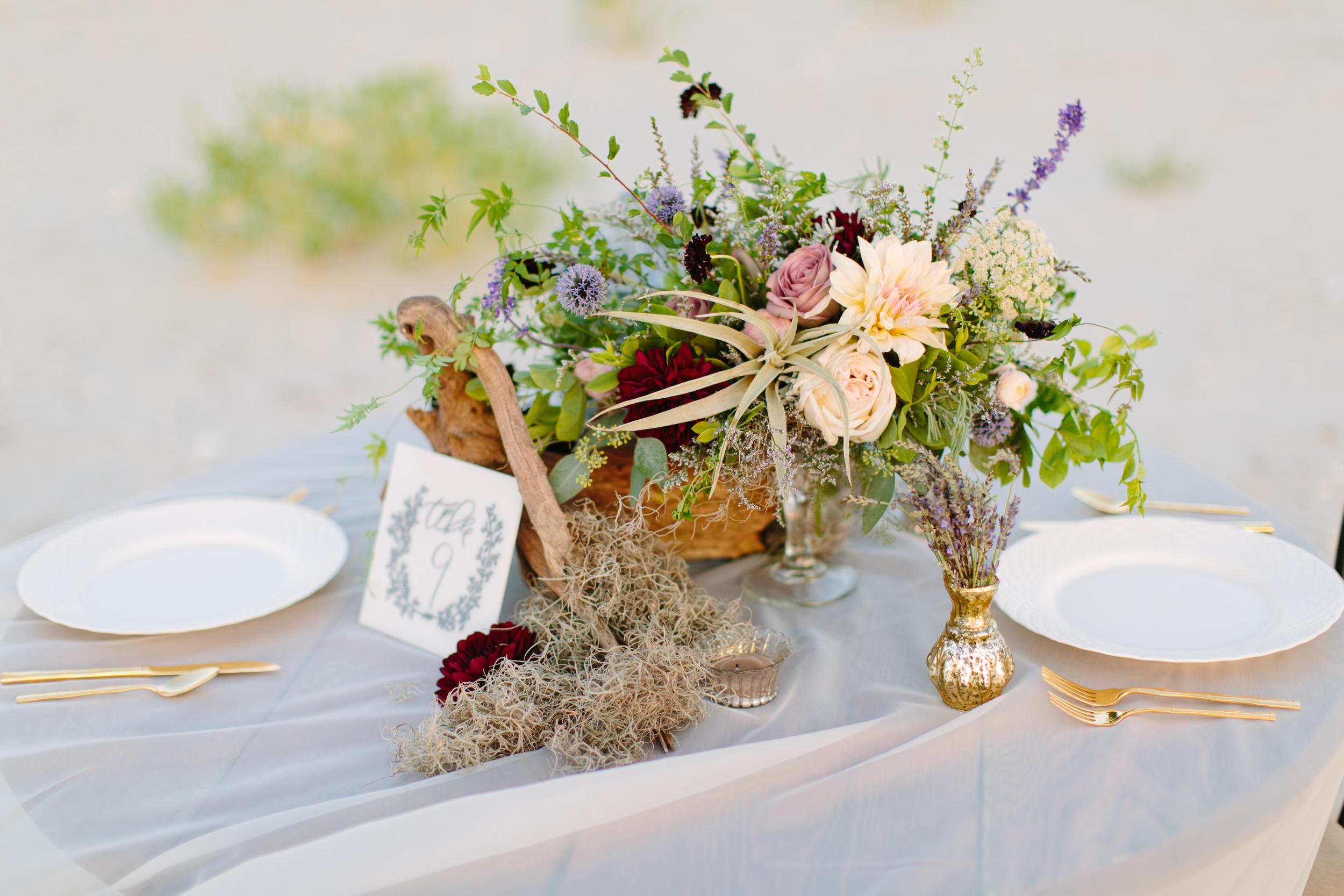 New-Jersey-Wedding-Photographer_Jessica-Cooper-Photography-64.jpg