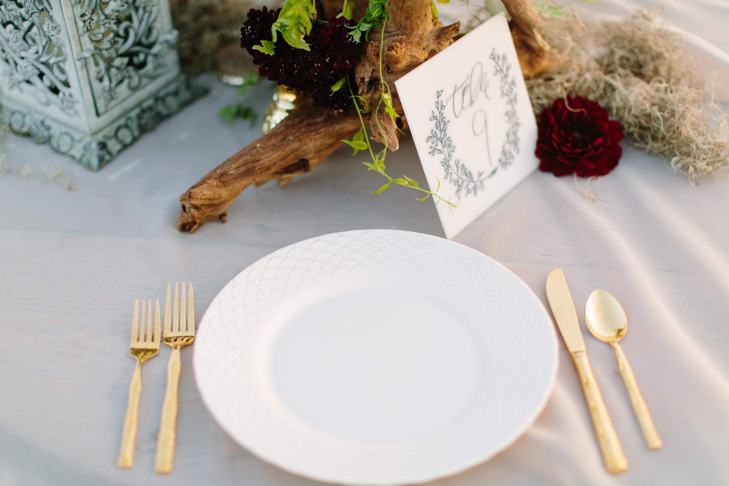 New-Jersey-Wedding-Photographer_Jessica-Cooper-Photography-66.jpg