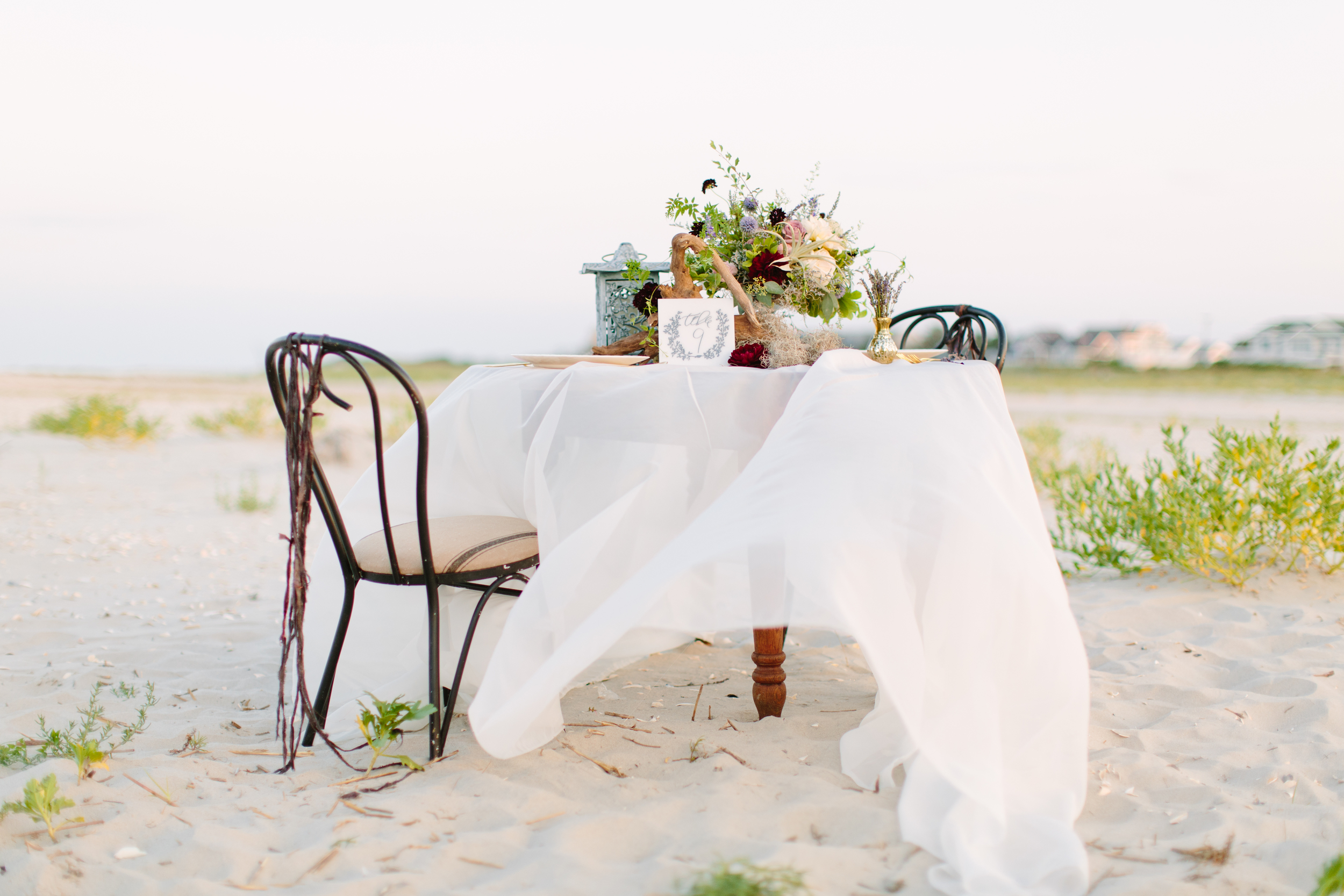 New-Jersey-Wedding-Photographer_Jessica-Cooper-Photography-68.jpg