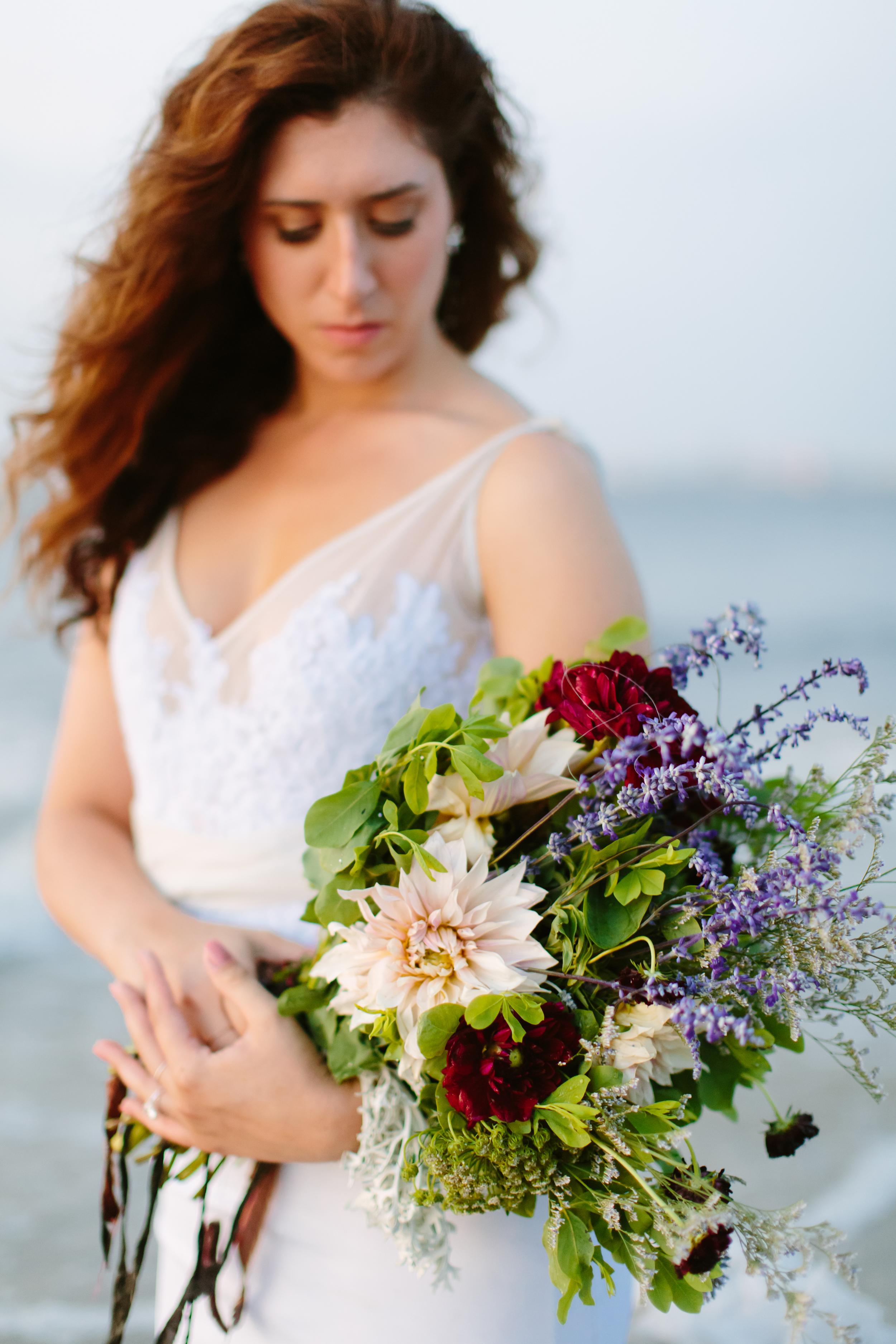 New-Jersey-Wedding-Photographer_Jessica-Cooper-Photography-128.jpg