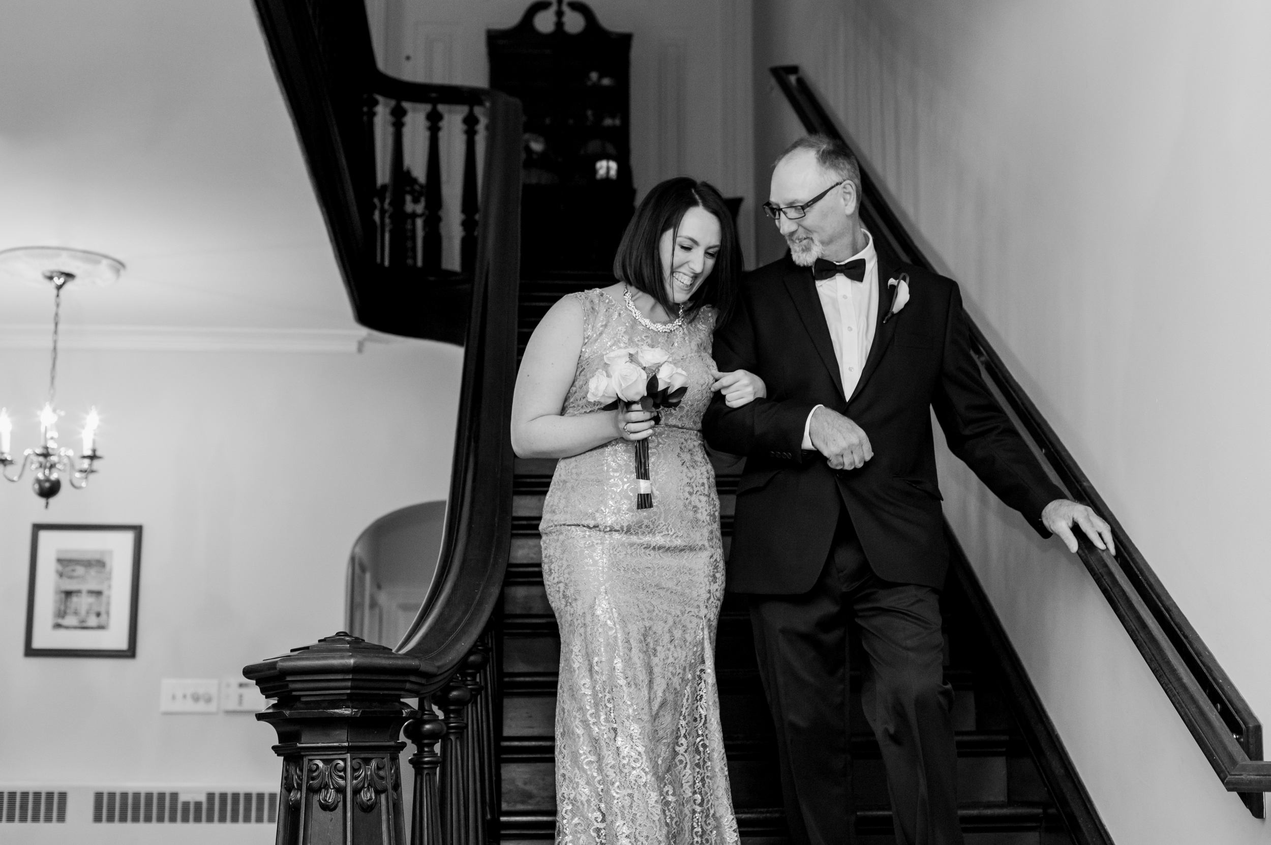 South-Jersey-Wedding-Photographer-Jessica-Cooper-Photography (3 of 1).jpg