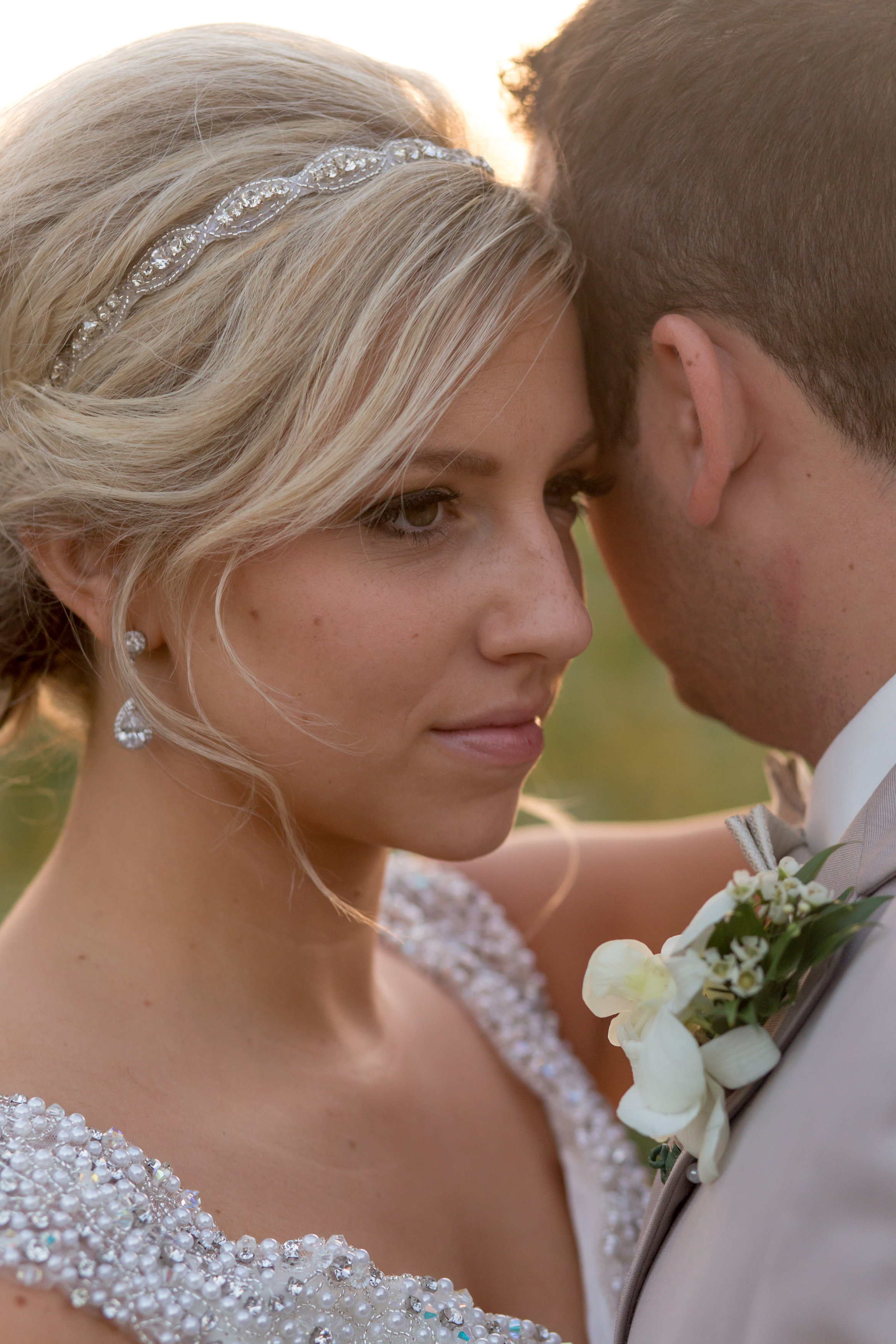 Portraits_Ryan+Jessica_South-Jersey-Wedding-Photographer-165.jpg