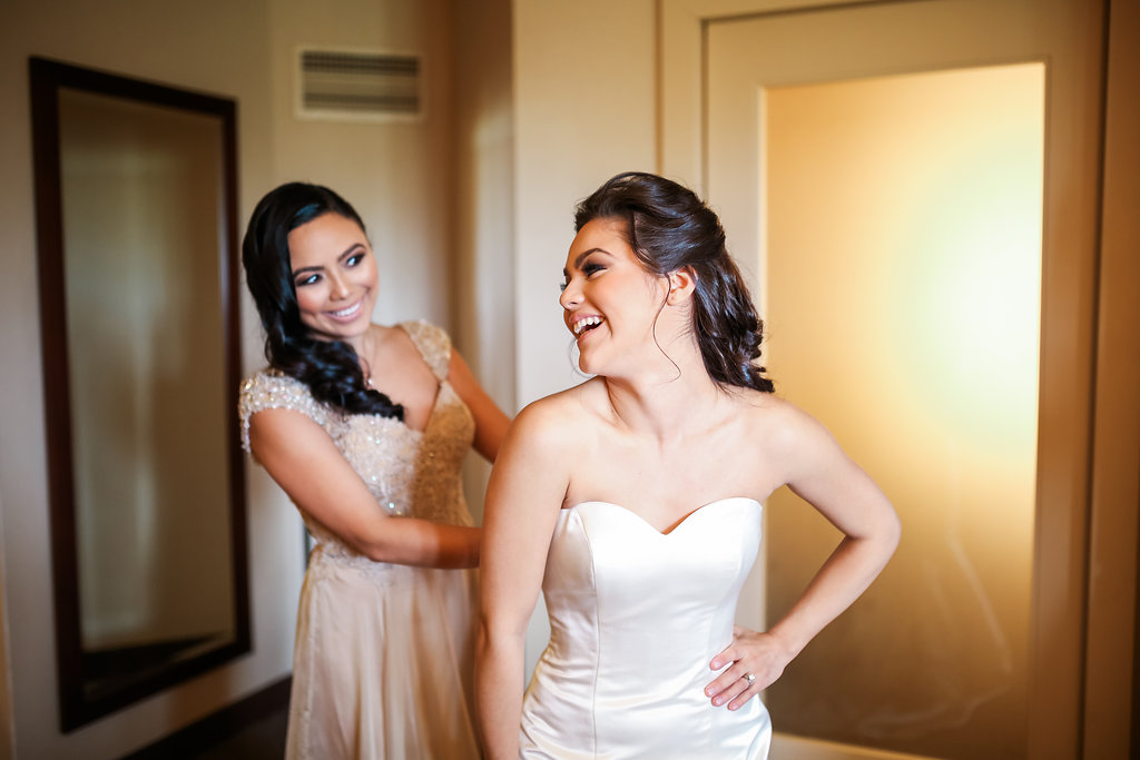 LipyanskyWedding_Jessica-Cooper-Photography(108of1465).jpg