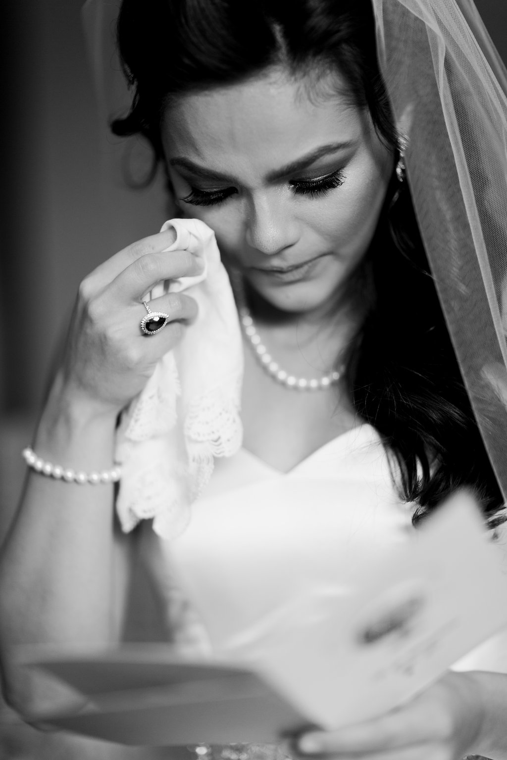LipyanskyWedding_Jessica-Cooper-Photography(152of1465).jpg