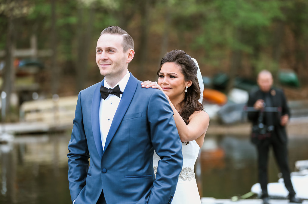 LipyanskyWedding_Jessica-Cooper-Photography(234of1465).jpg