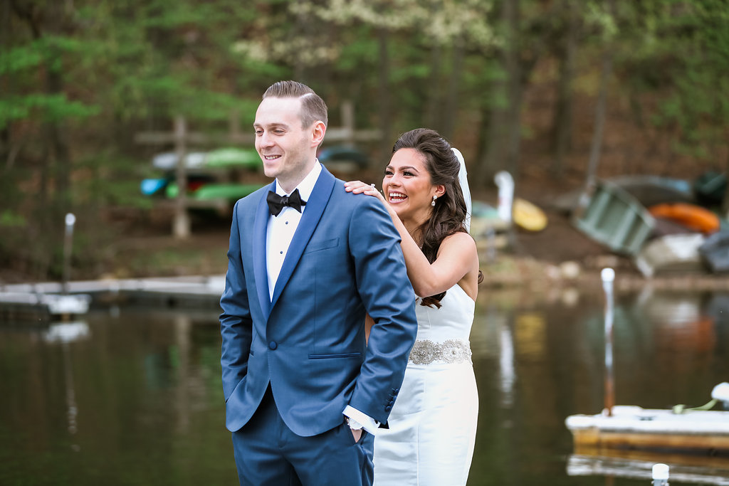 LipyanskyWedding_Jessica-Cooper-Photography(240of1465).jpg