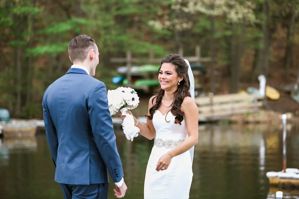 LipyanskyWedding_Jessica-Cooper-Photography(247of1465).jpg