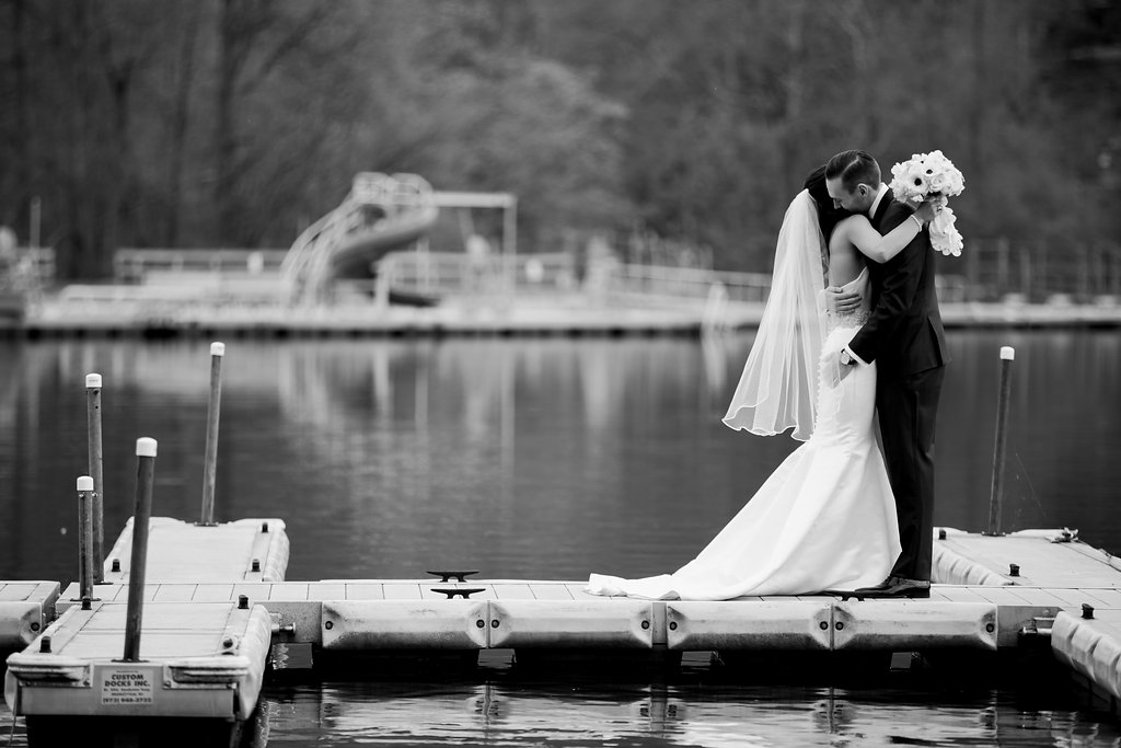 LipyanskyWedding_Jessica-Cooper-Photography(266of1465).jpg