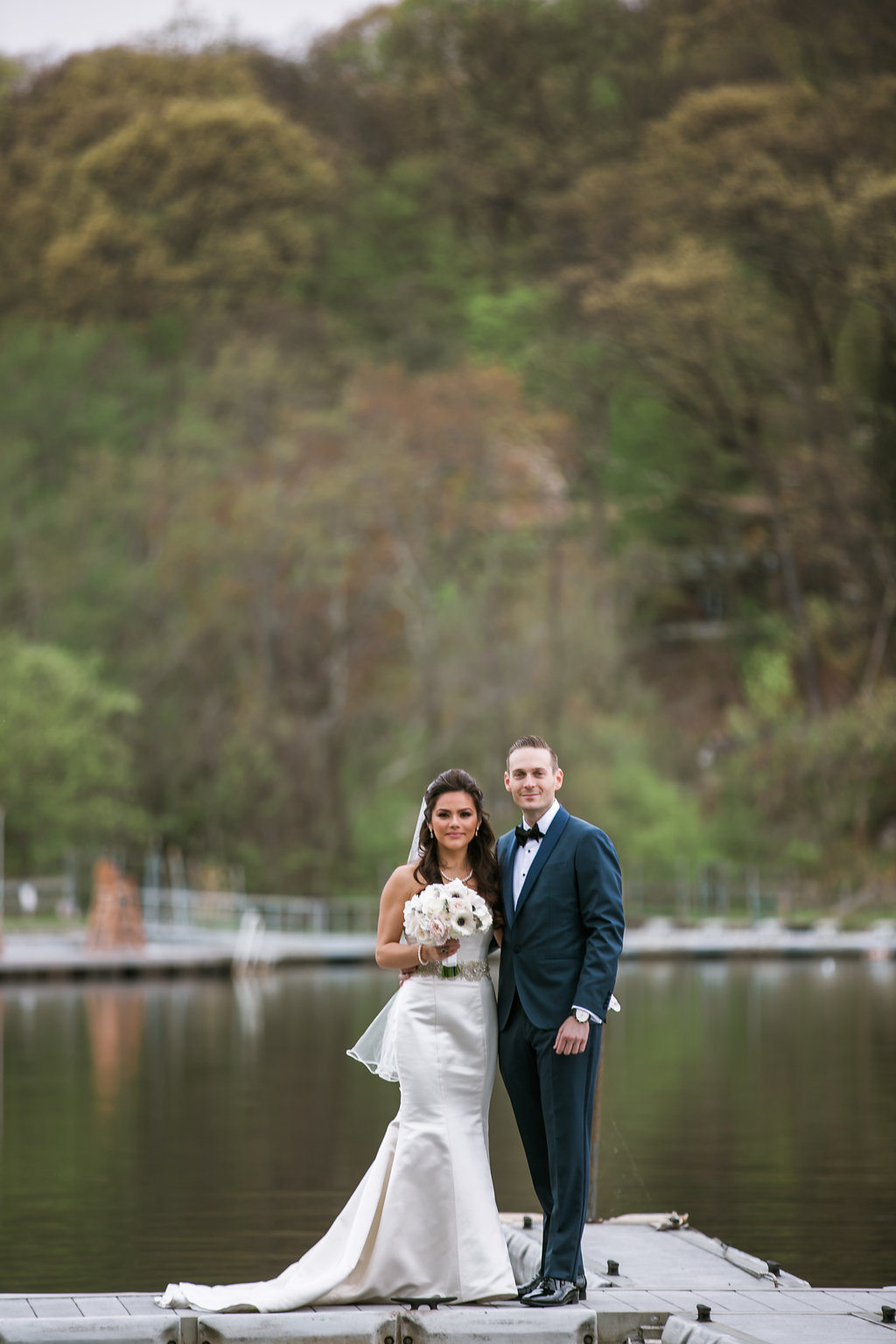 LipyanskyWedding_Jessica-Cooper-Photography(269of1465).jpg
