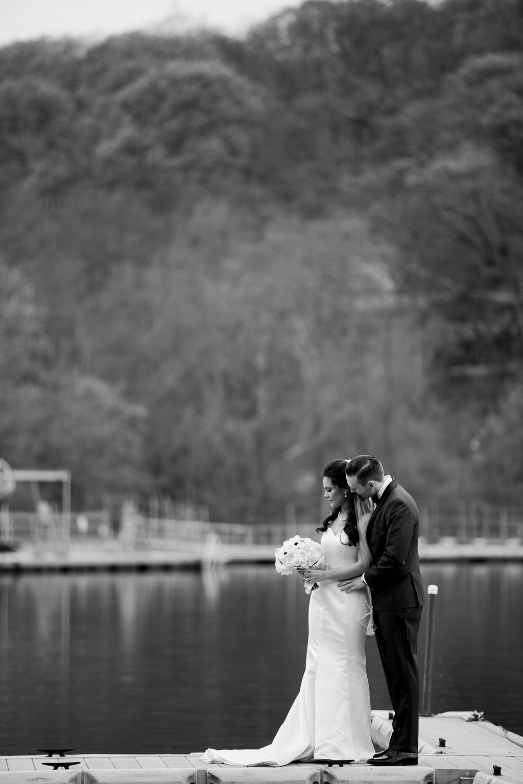 LipyanskyWedding_Jessica-Cooper-Photography(279of1465).jpg