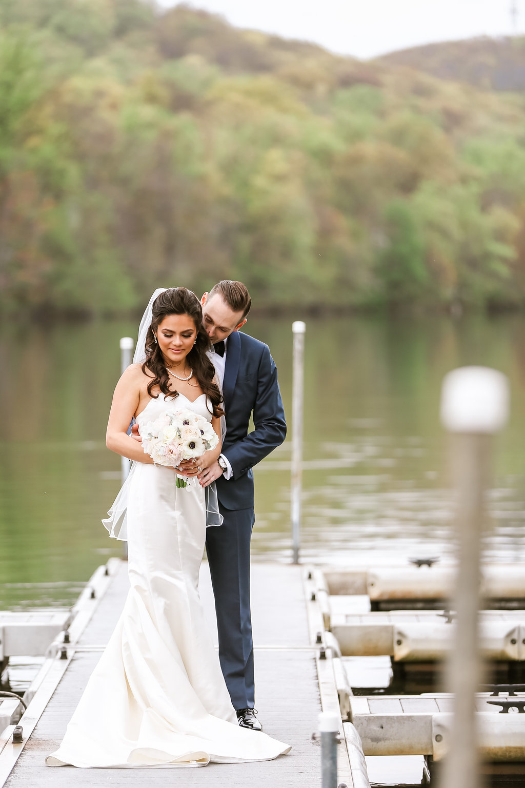 LipyanskyWedding_Jessica-Cooper-Photography(280of1465).jpg