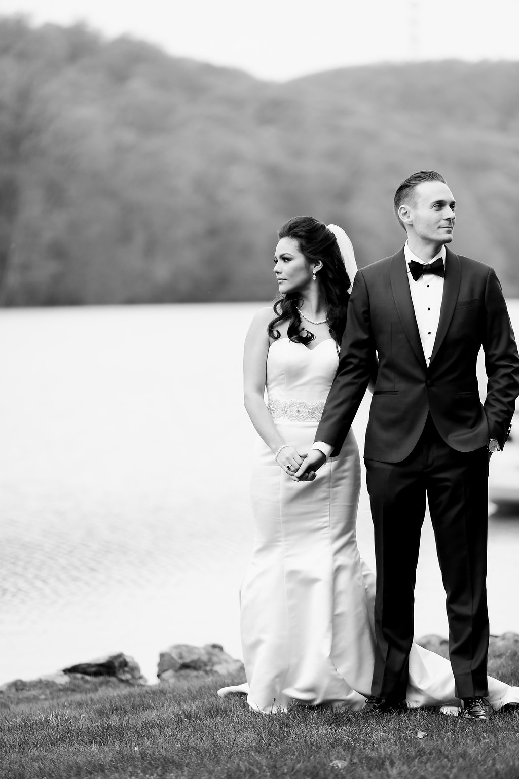 LipyanskyWedding_Jessica-Cooper-Photography(303of1465).jpg