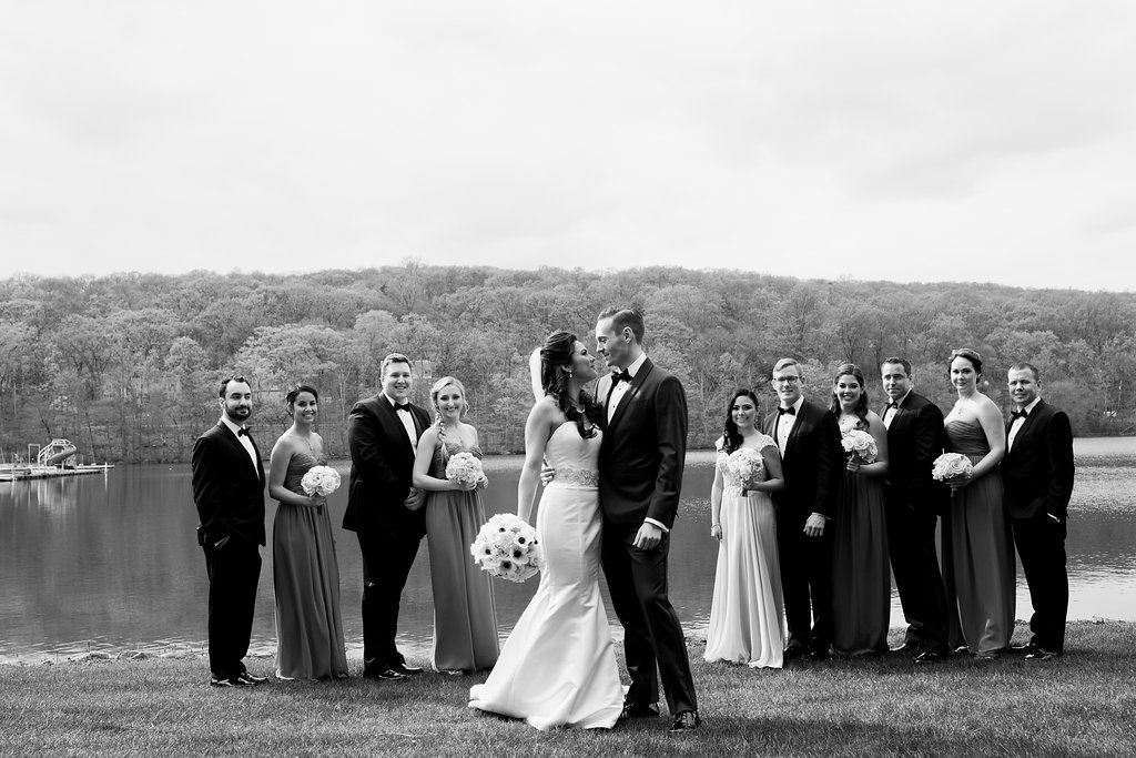 LipyanskyWedding_Jessica-Cooper-Photography(346of1465).jpg