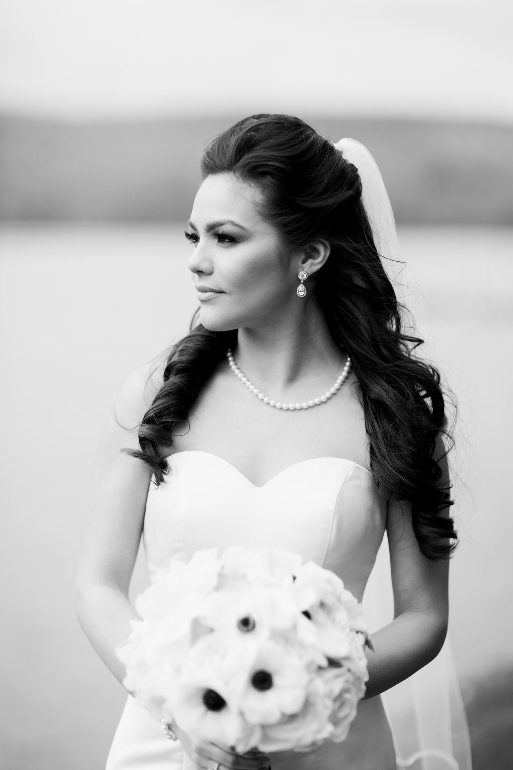 LipyanskyWedding_Jessica-Cooper-Photography(437of1465).jpg
