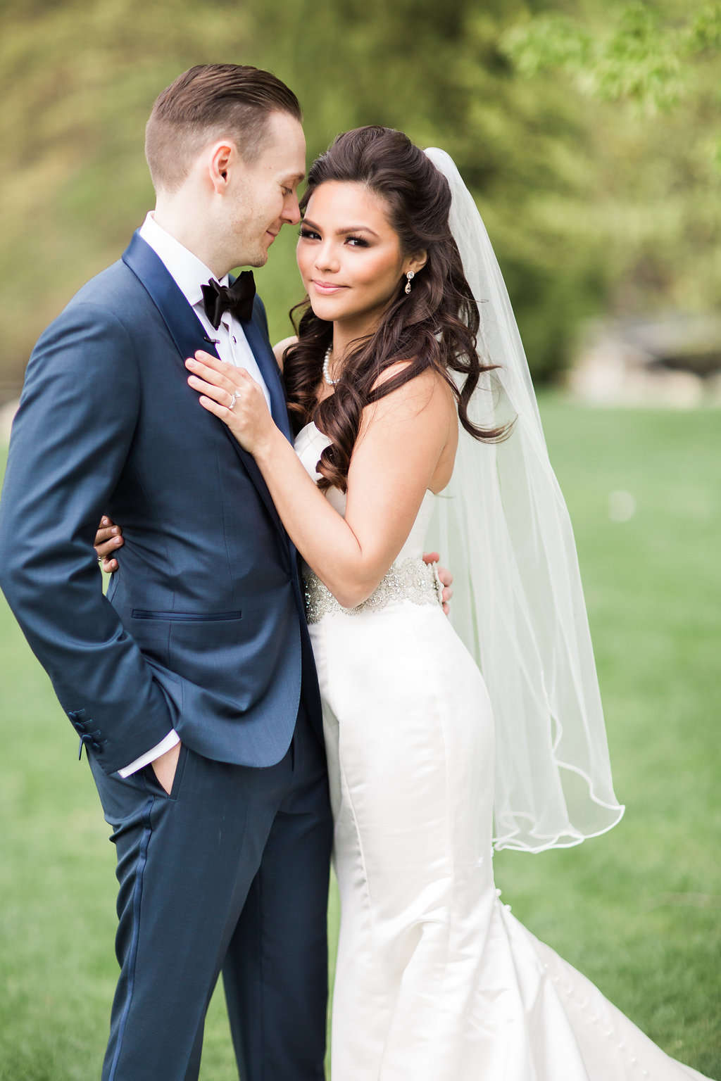LipyanskyWedding_Jessica-Cooper-Photography(482of1465).jpg