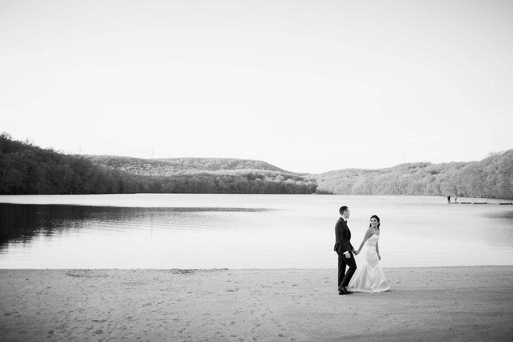 LipyanskyWedding_Jessica-Cooper-Photography(908of1465).jpg
