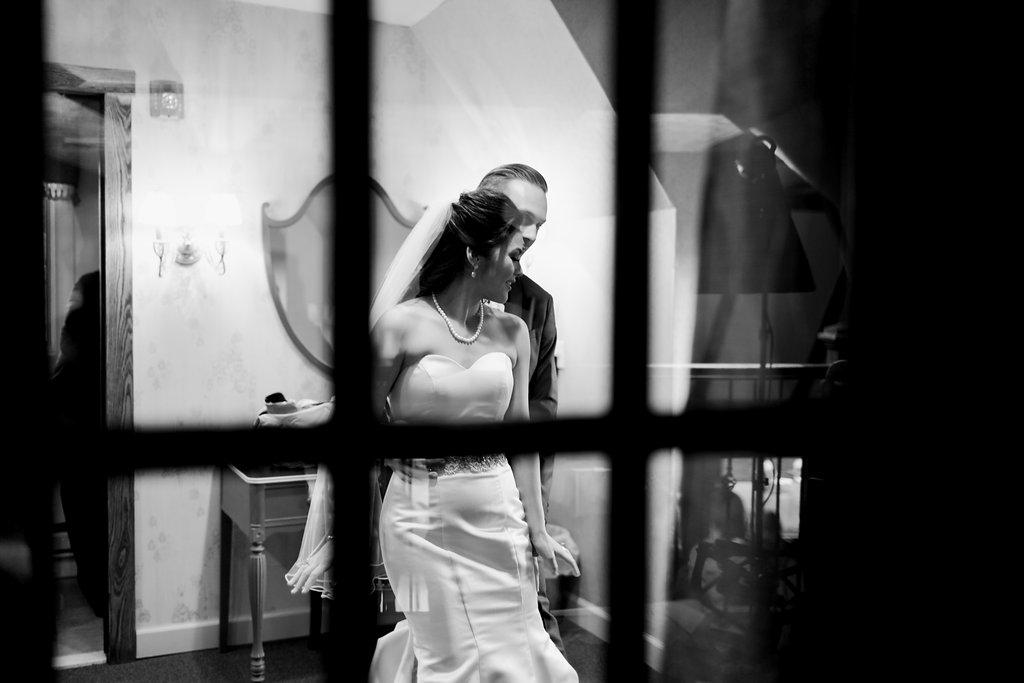 LipyanskyWedding_Jessica-Cooper-Photography(916of1465).jpg