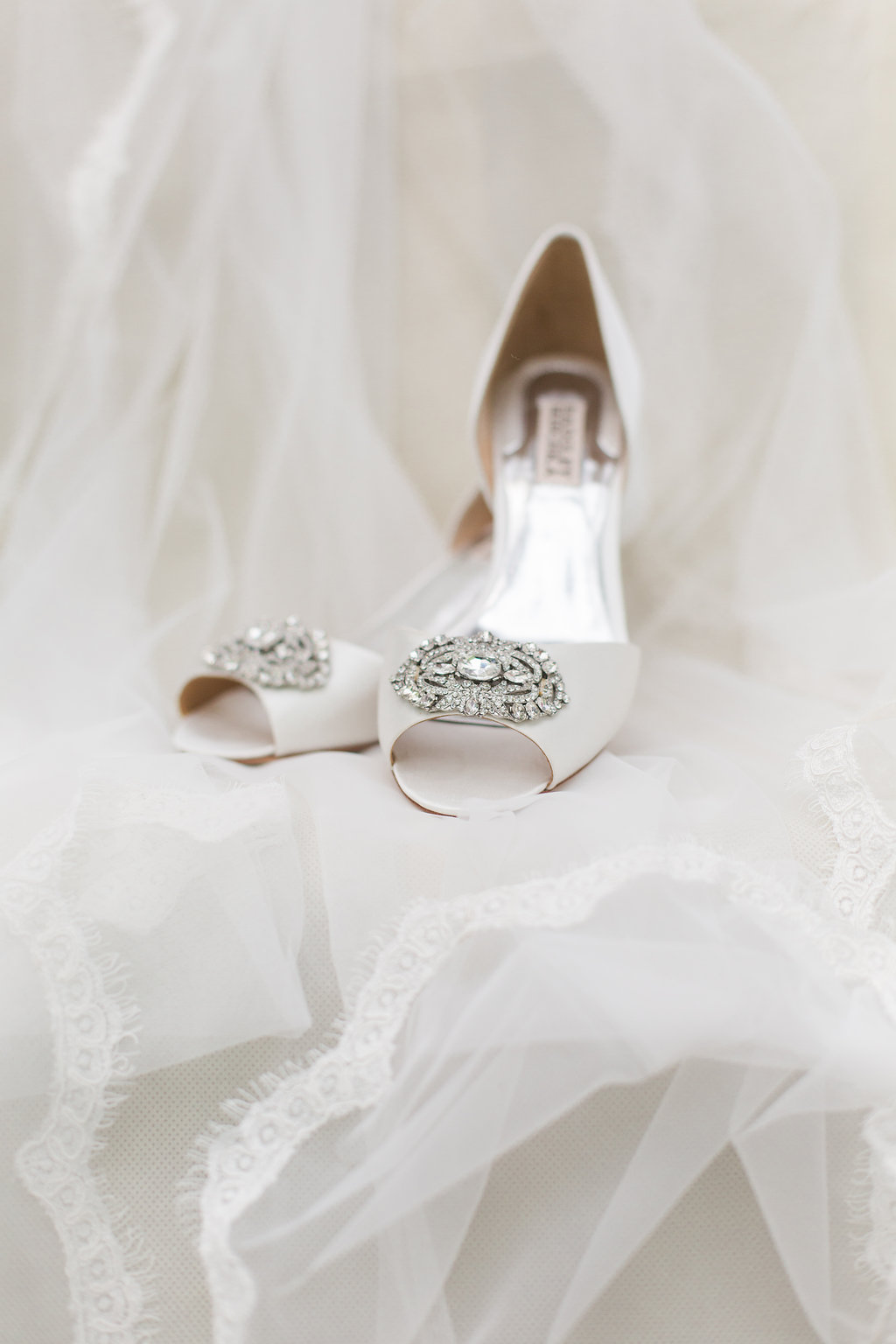 DeMarcoWedding_Jessica-Cooper-Photography-1.jpg